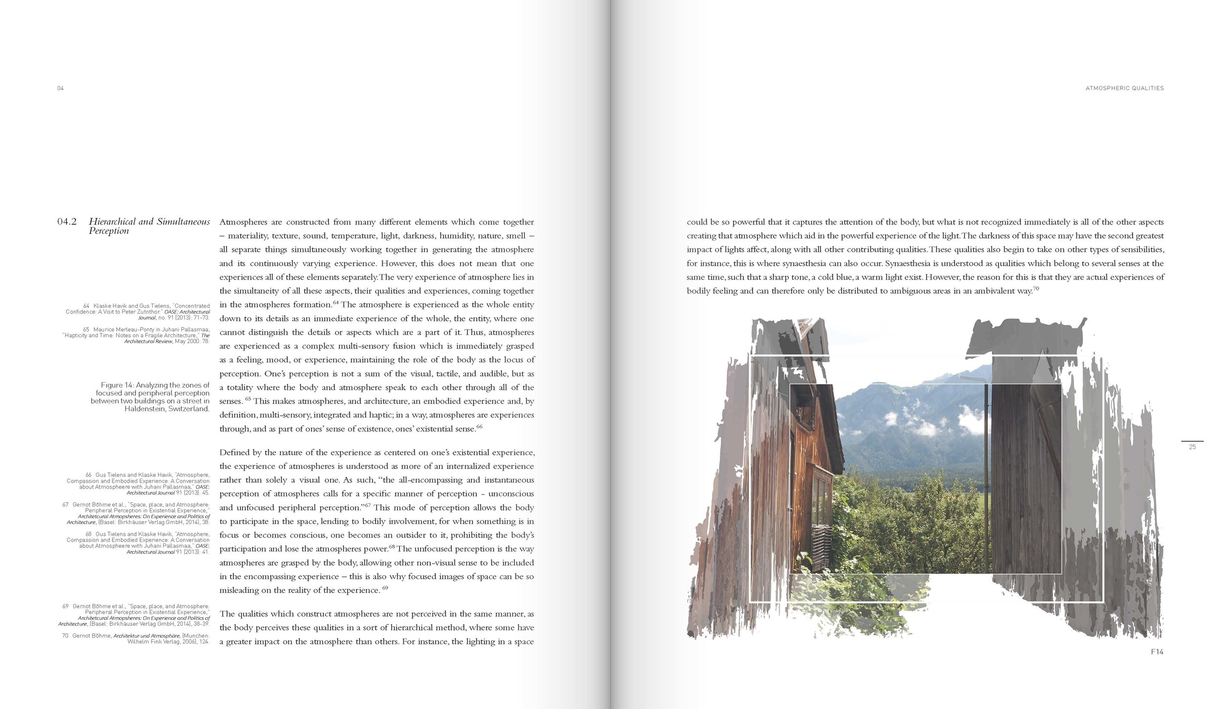On The Corporeality of Atmosphere_J Walker_Paul Spreads w seam_Page_08.jpg