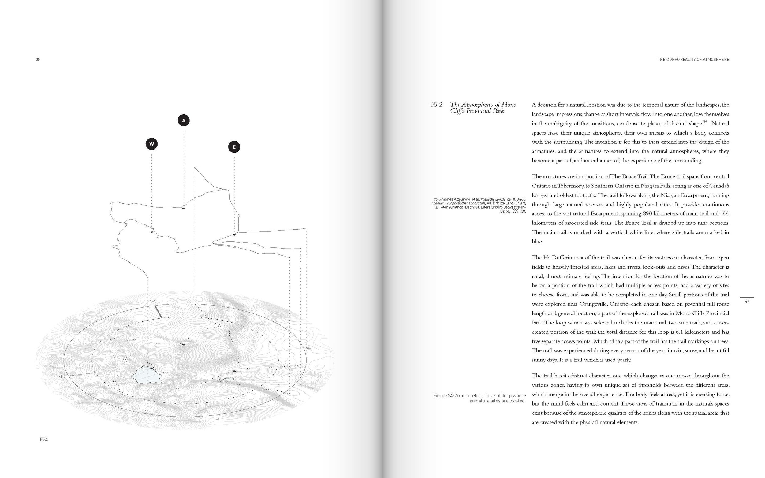 On The Corporeality of Atmosphere_J Walker_Paul Spreads w seam_Page_11.jpg