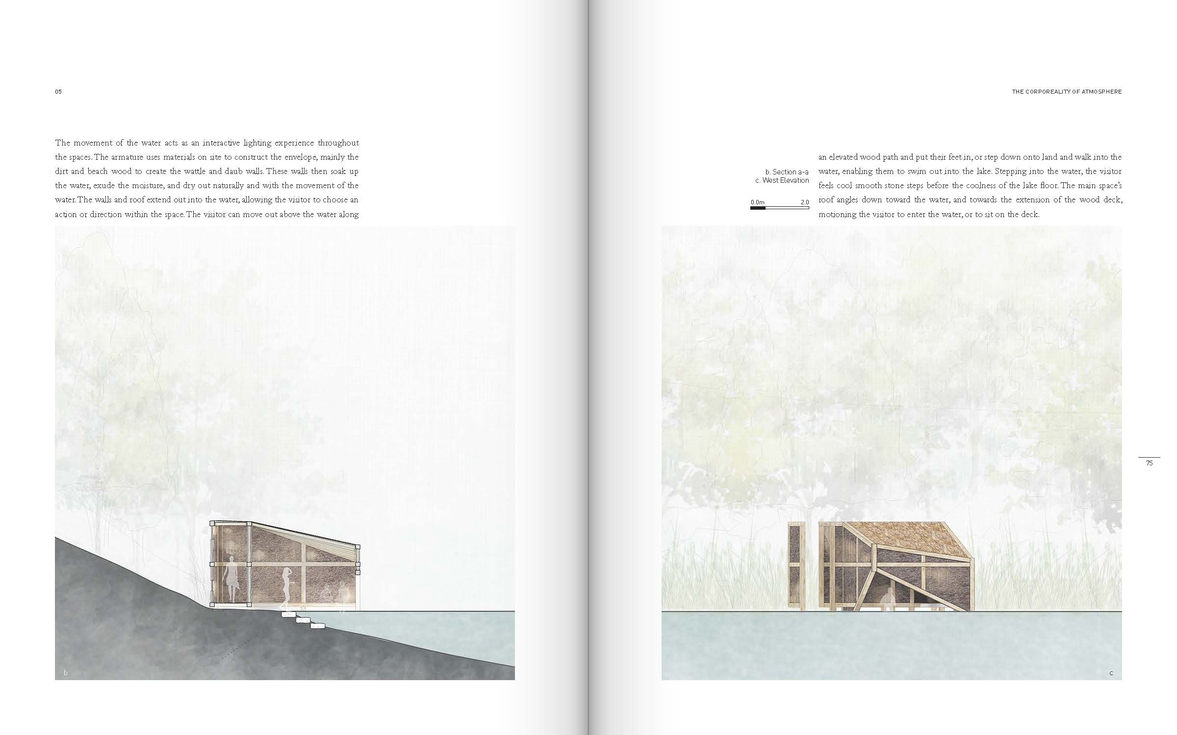 On The Corporeality of Atmosphere_J Walker_Paul Spreads w seam_Page_18.jpg