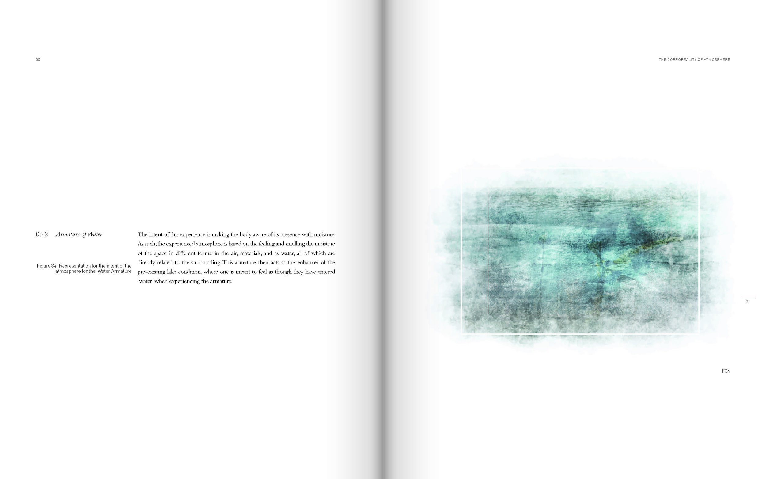 On The Corporeality of Atmosphere_J Walker_Paul Spreads w seam_Page_16.jpg