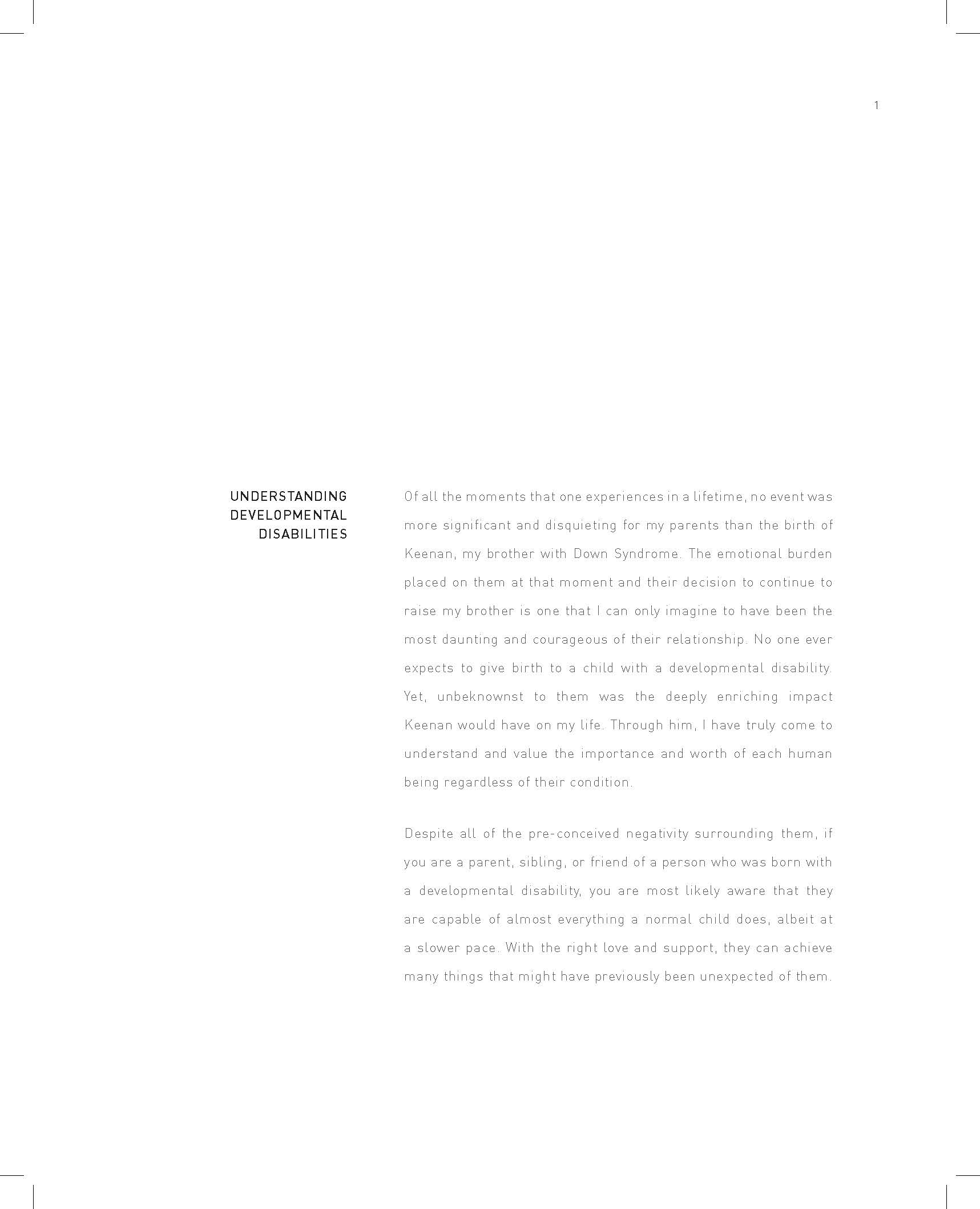 Pages from 01DeleanDemitriThesis2017-2-fixed_Page_01.jpg