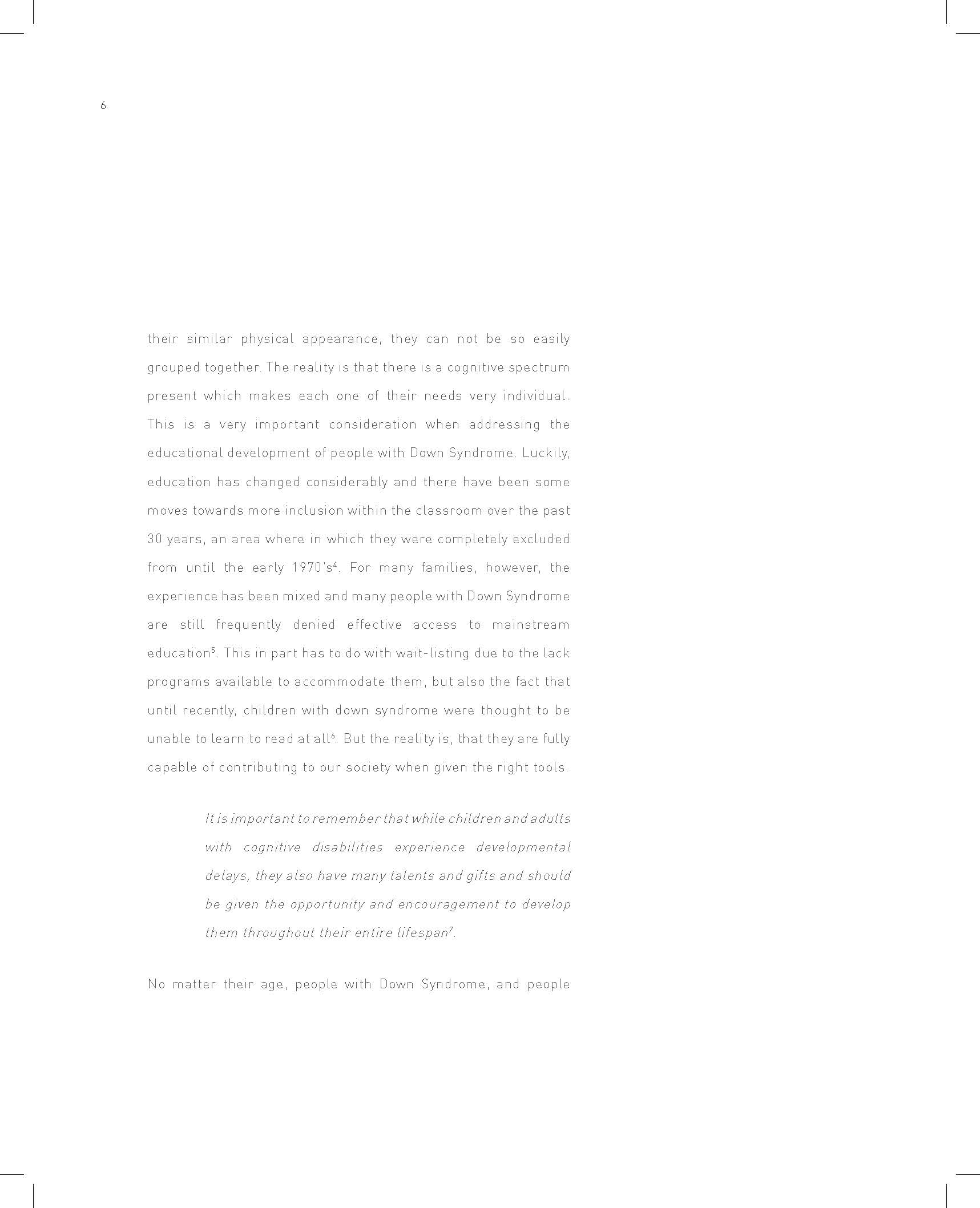 Pages from 01DeleanDemitriThesis2017-2-fixed_Page_06.jpg