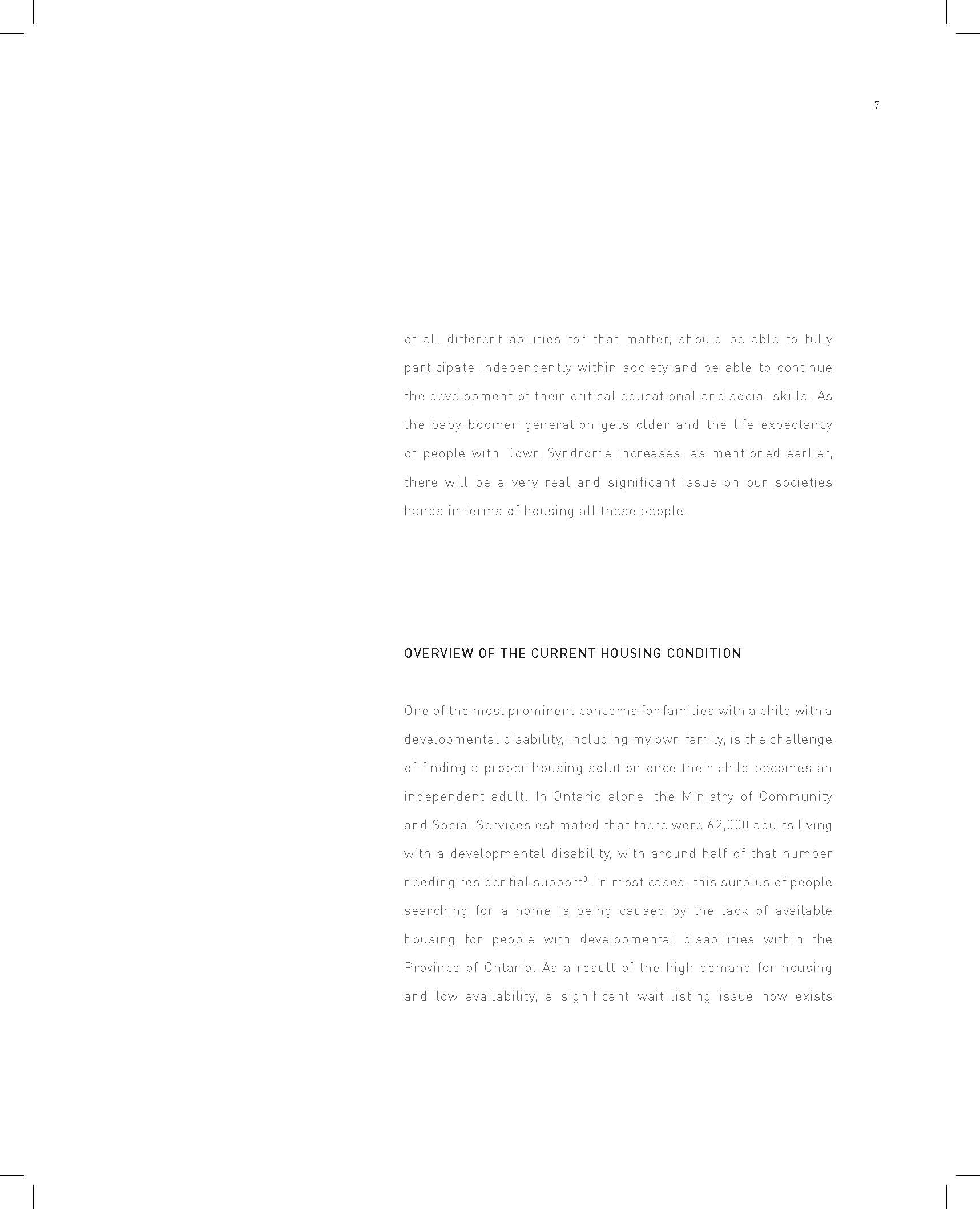 Pages from 01DeleanDemitriThesis2017-2-fixed_Page_07.jpg