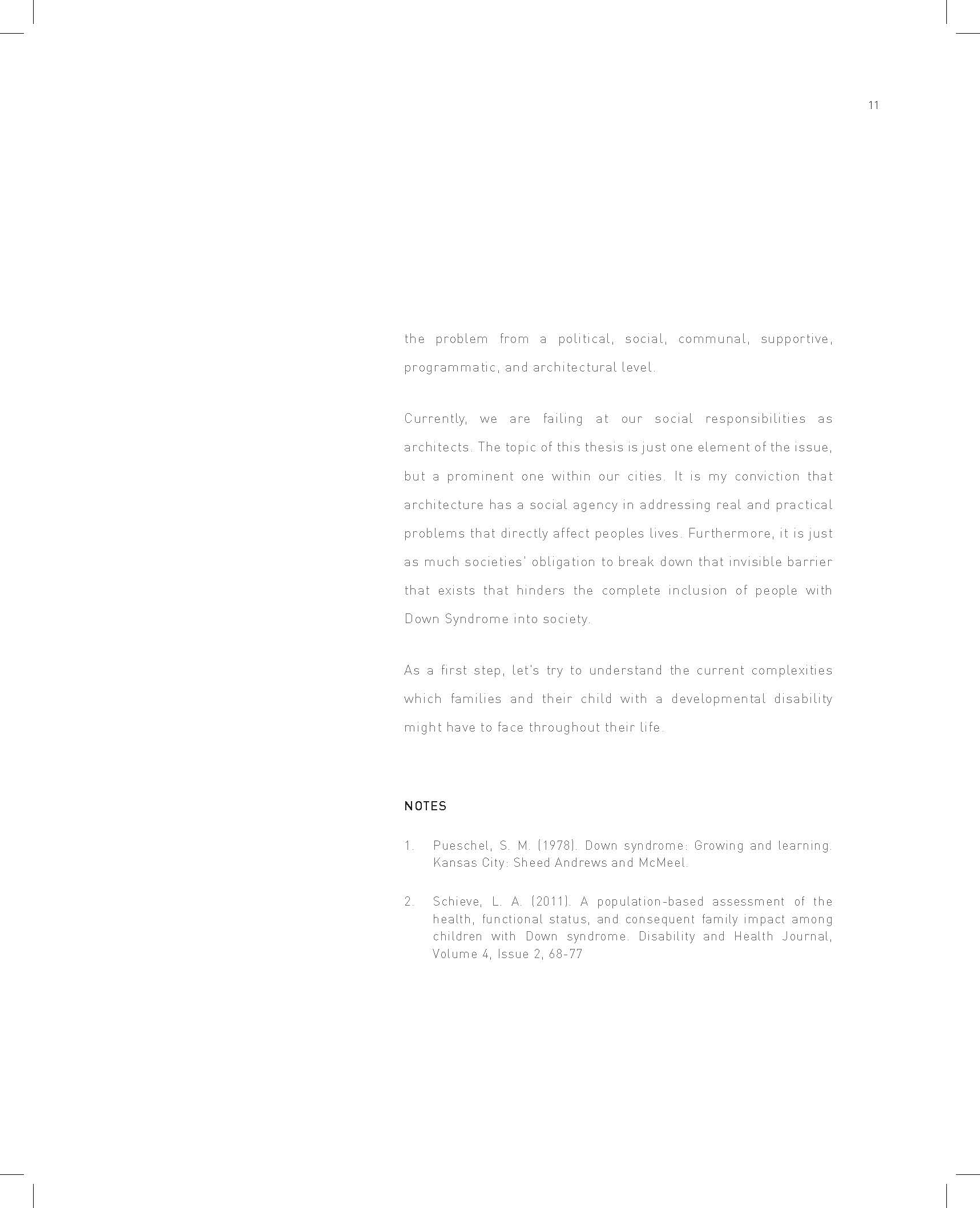 Pages from 01DeleanDemitriThesis2017-2-fixed_Page_11.jpg