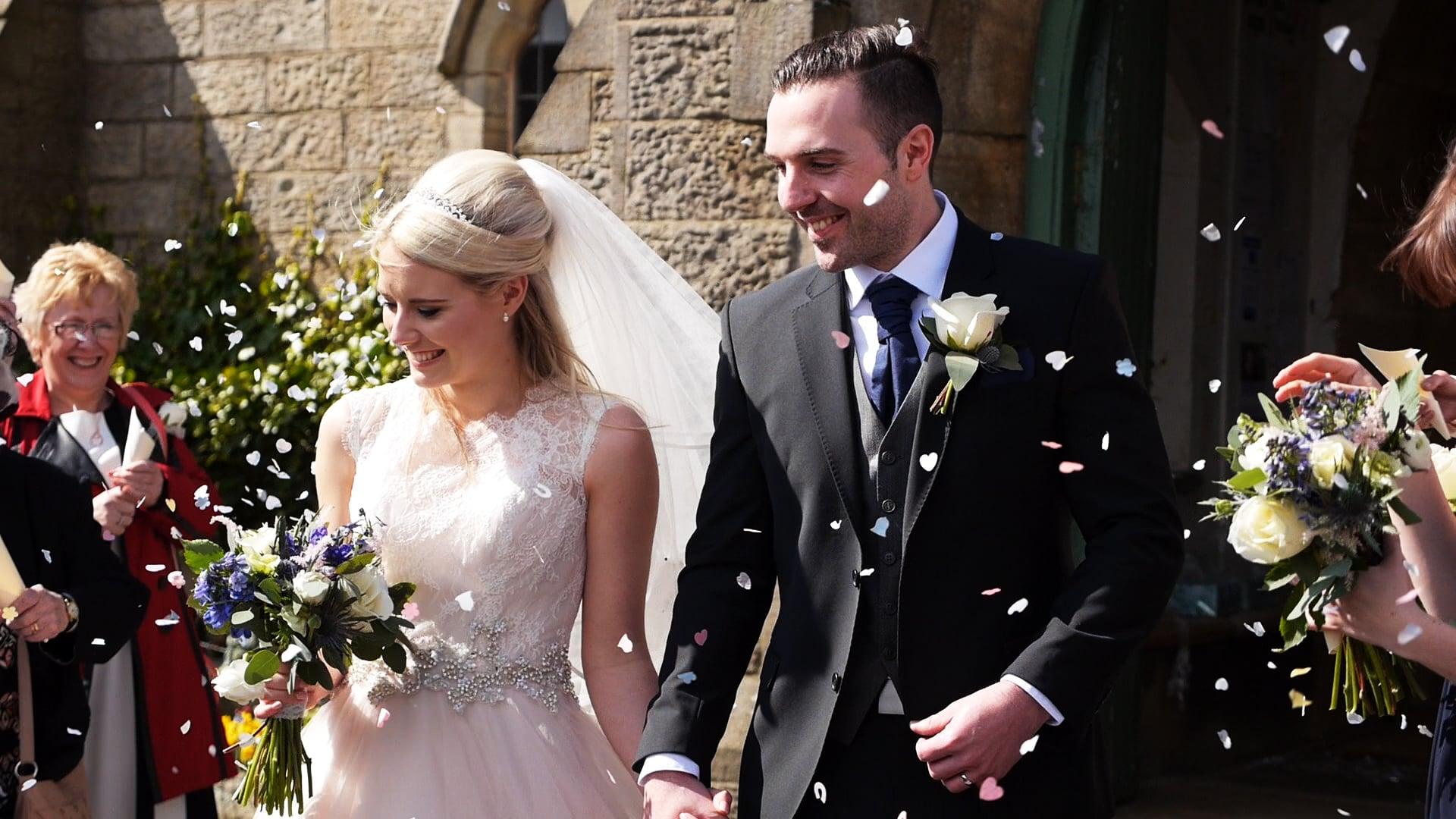 Northwest_Wedding_Videos_Lancashire_2016