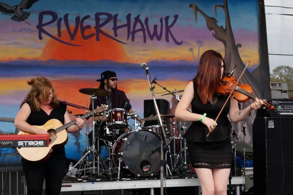 riverhawk.jpg