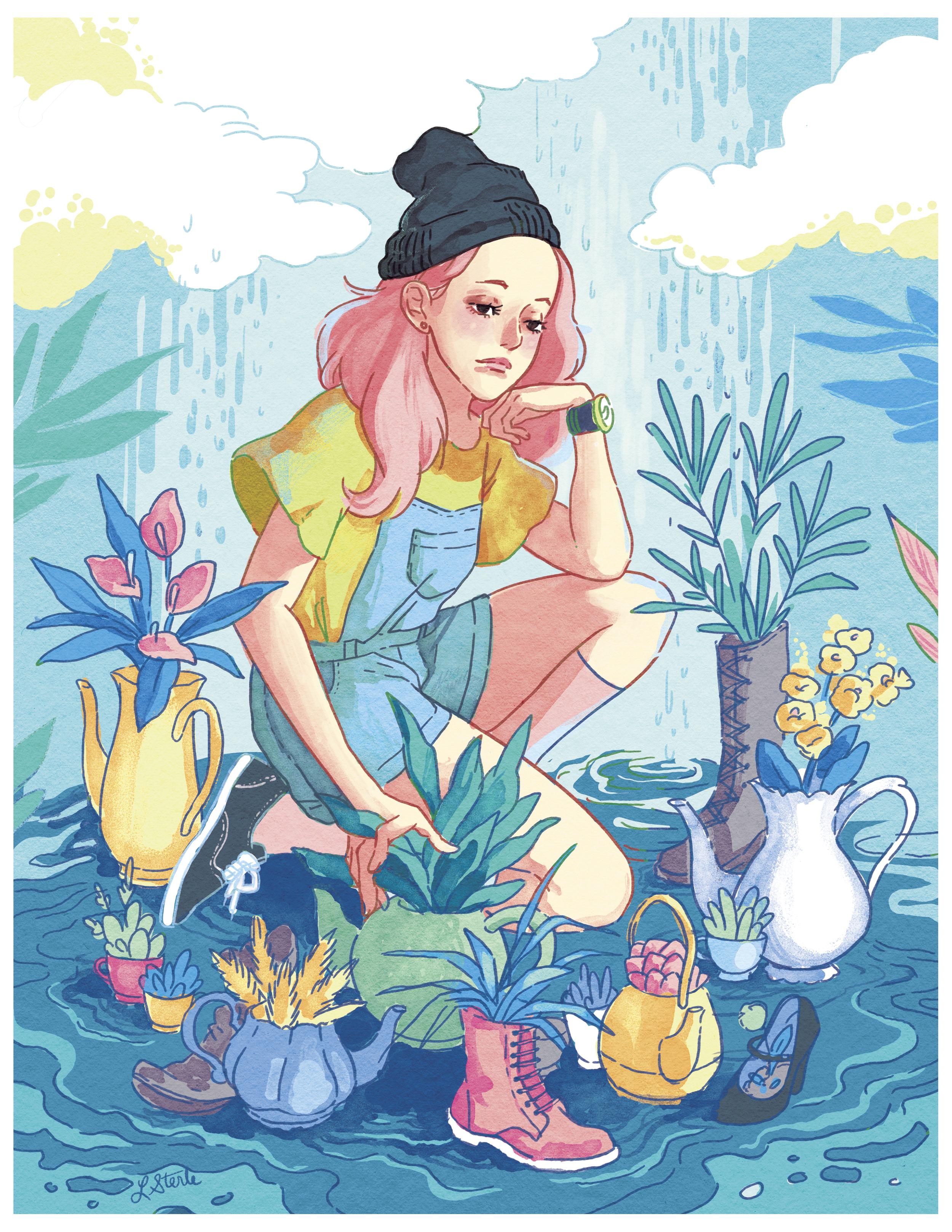 shoe-plants-ohayocon.png