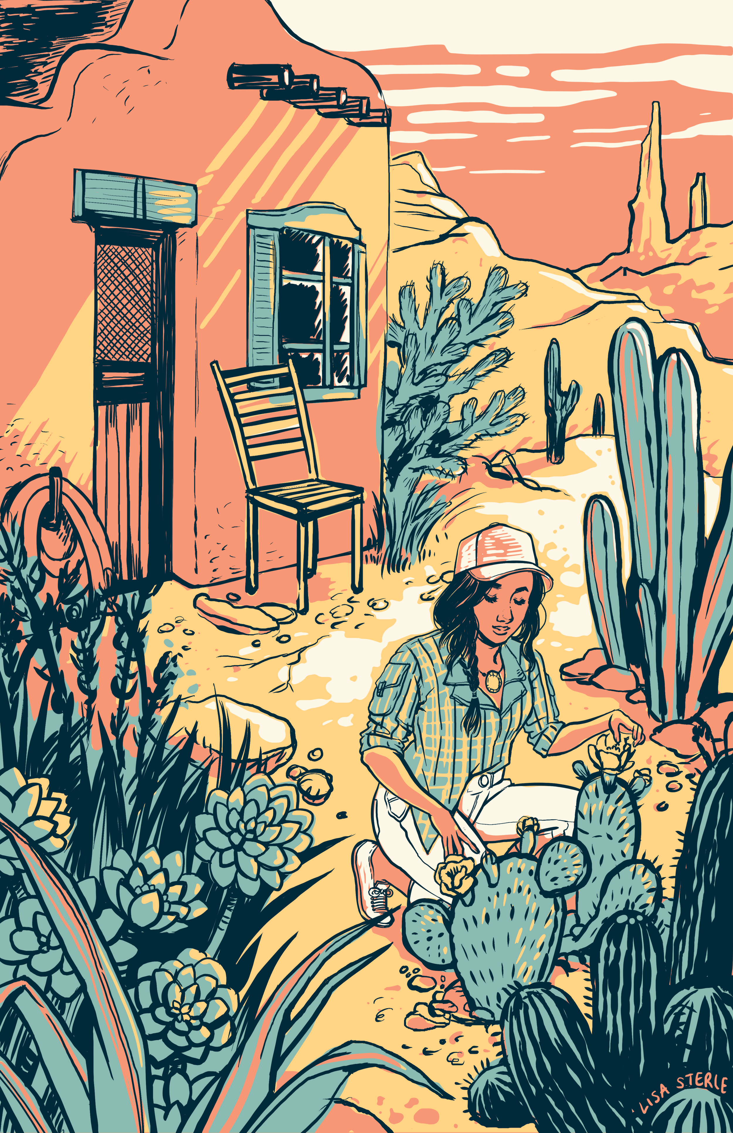 cactus-witch-preview.png