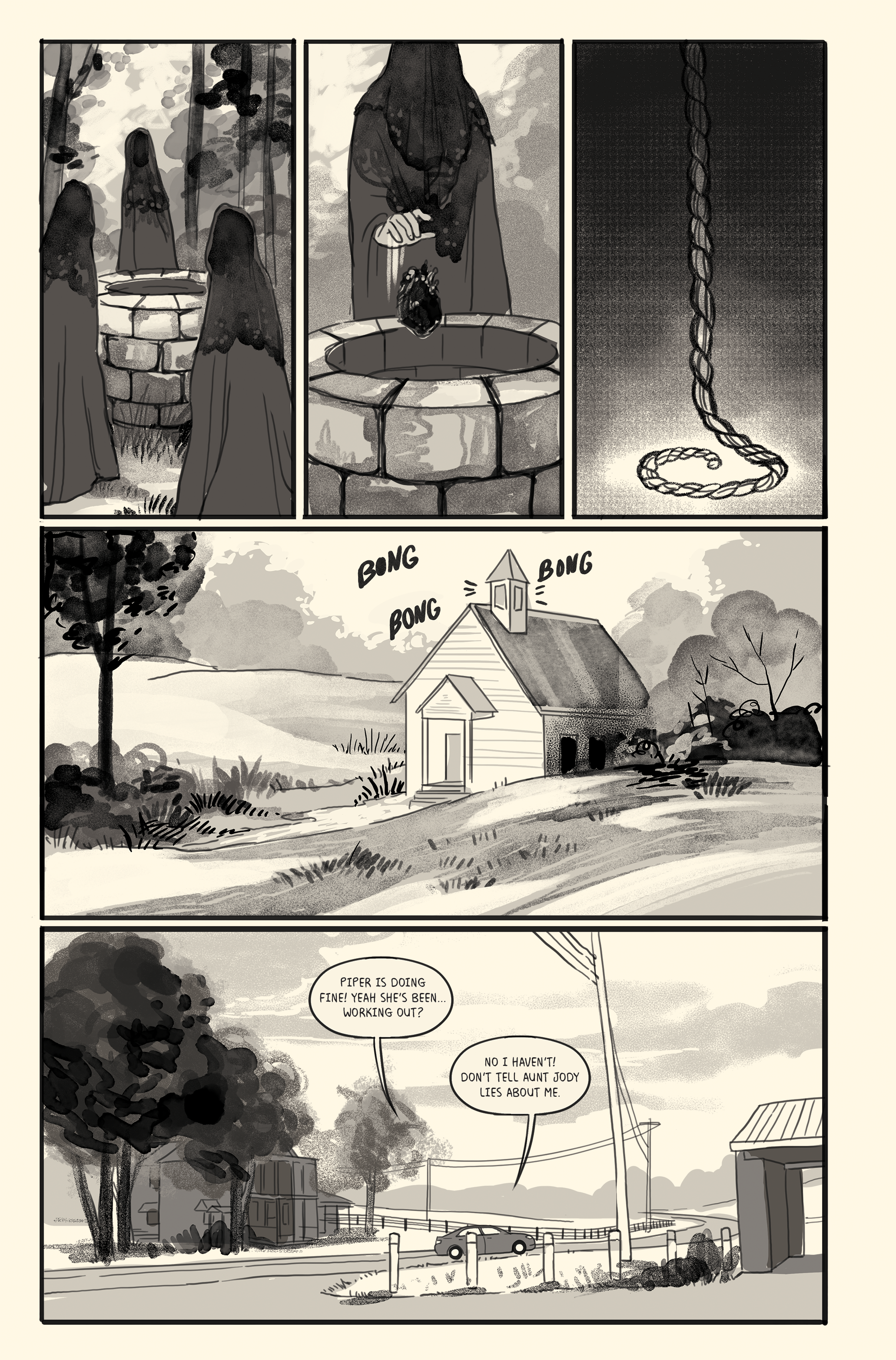 long-lost-ch2-pg14.png
