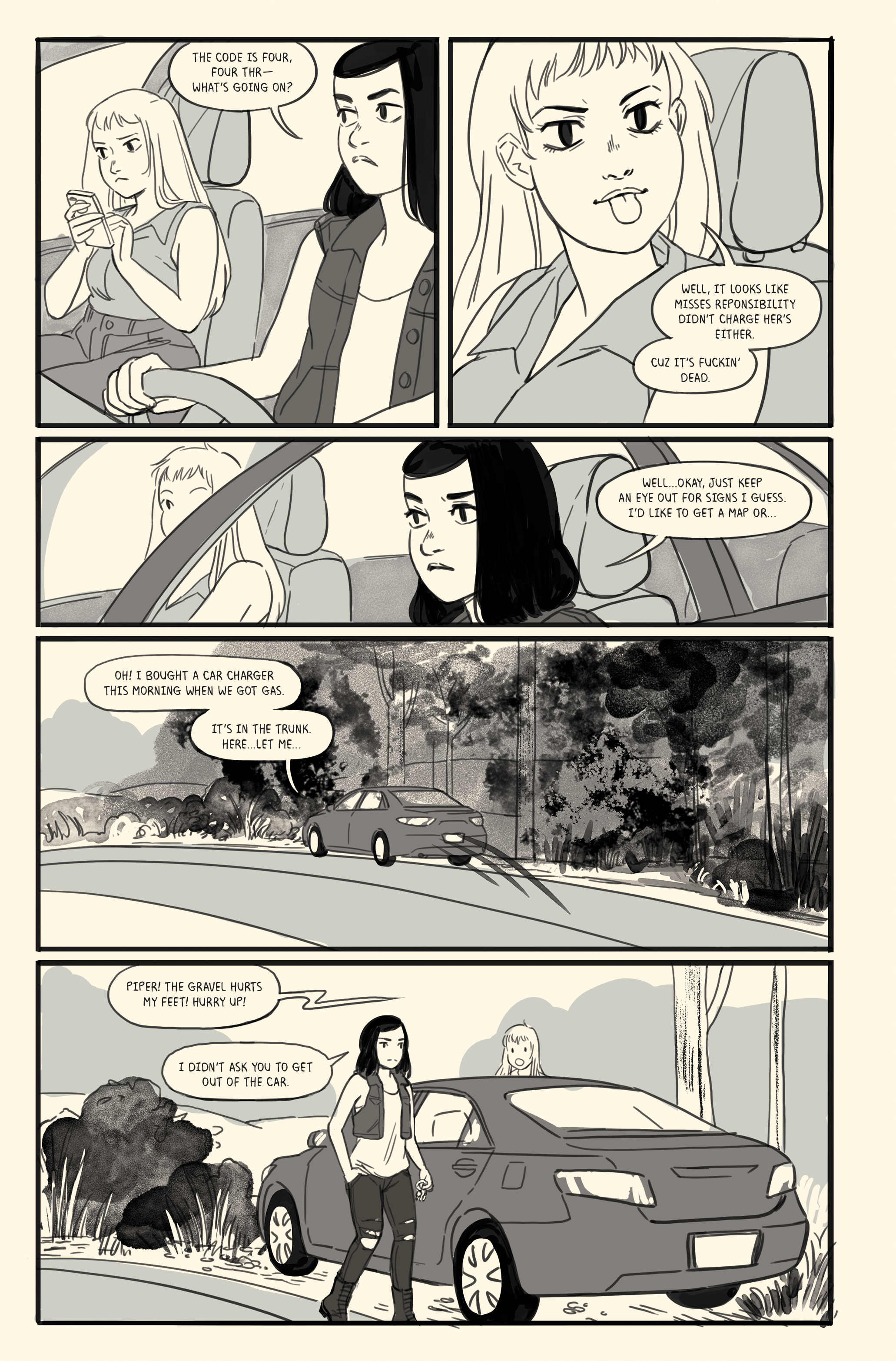 long-lost-ch2-pg16.png