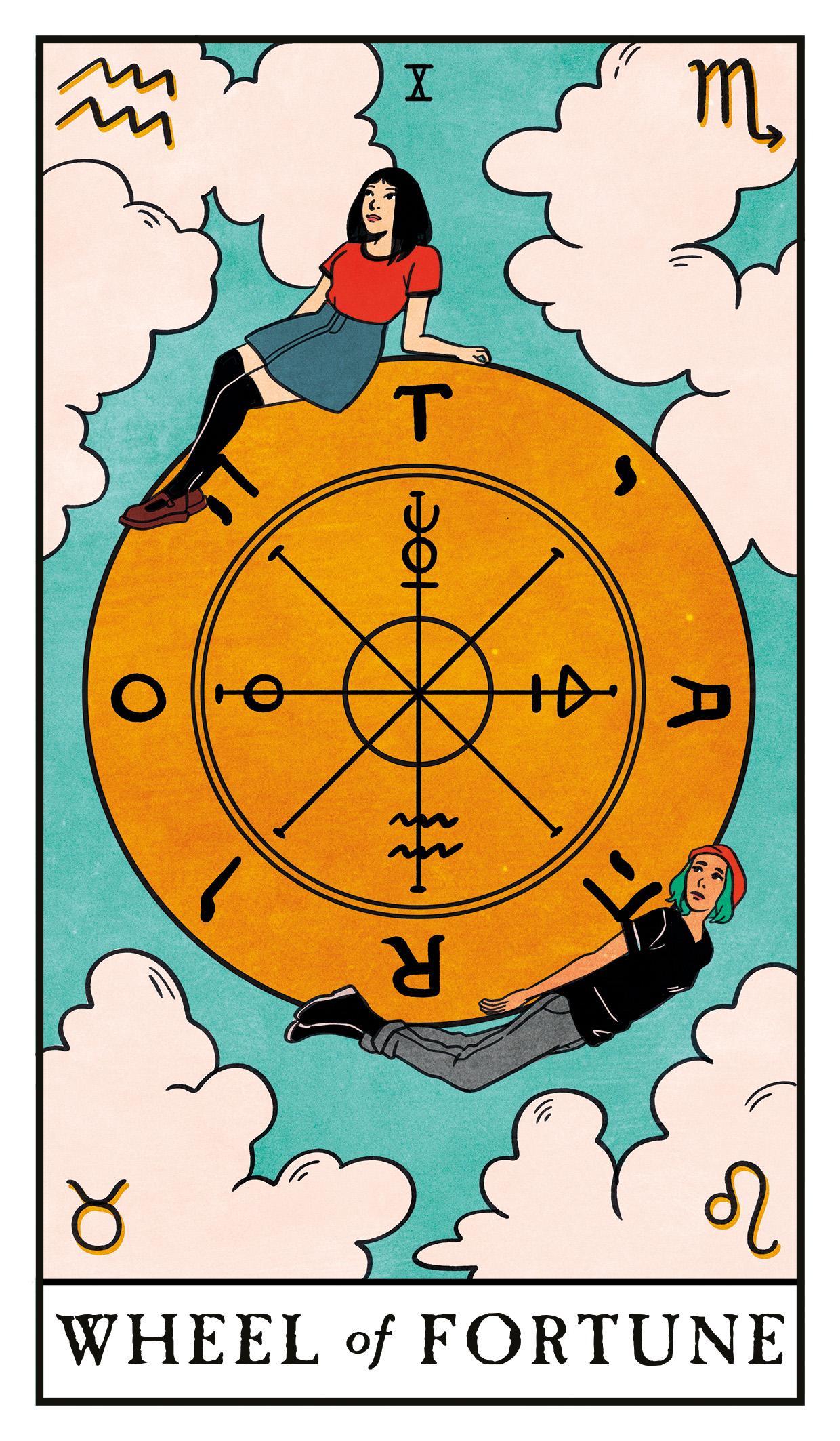 10_Wheel_tarot.jpg