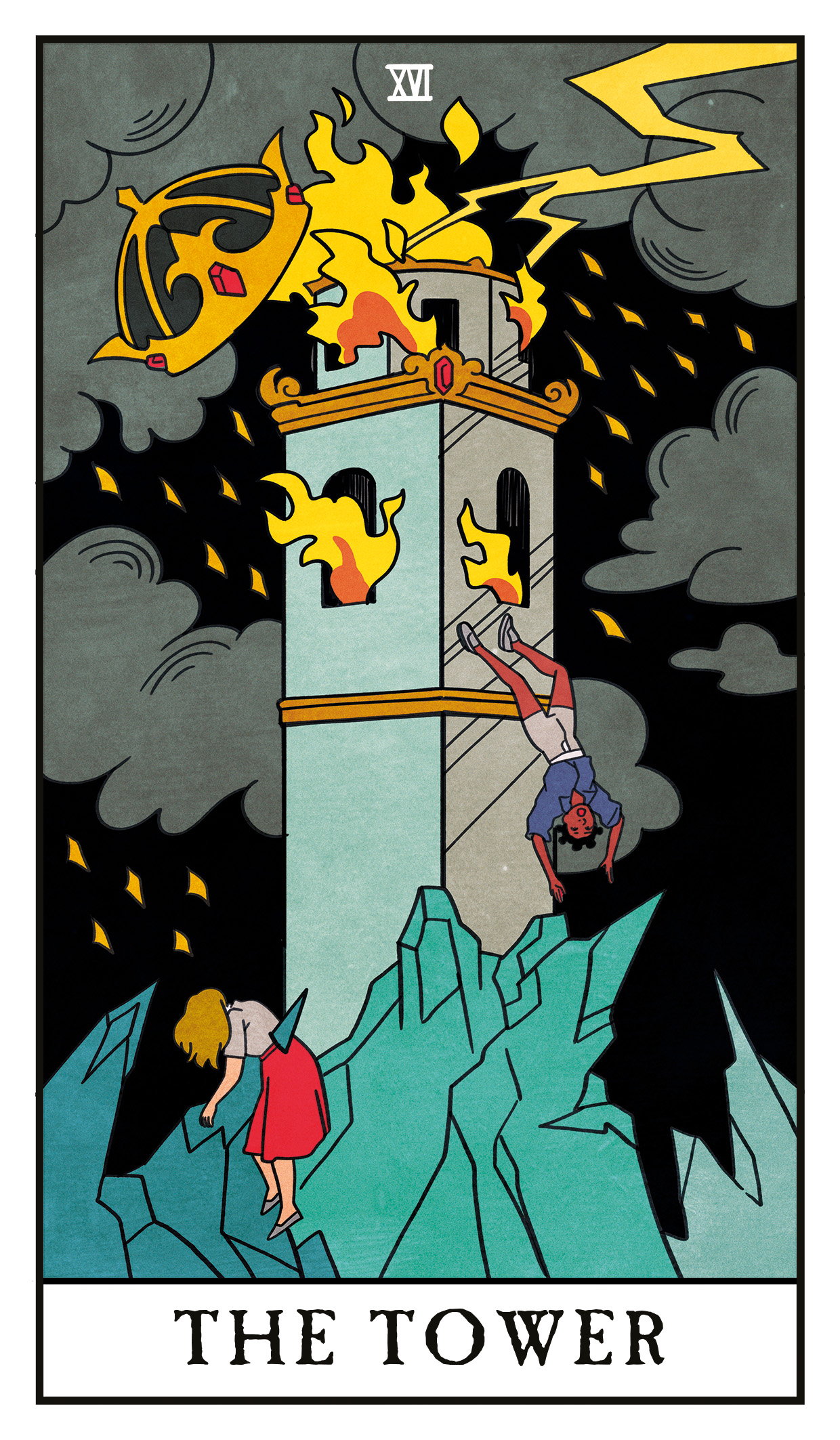 16_Tower_tarot.jpg
