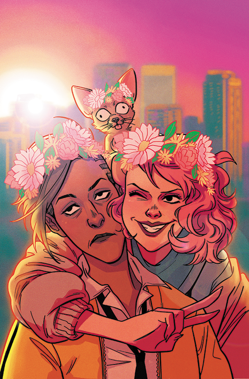 crowded-cover_small.png