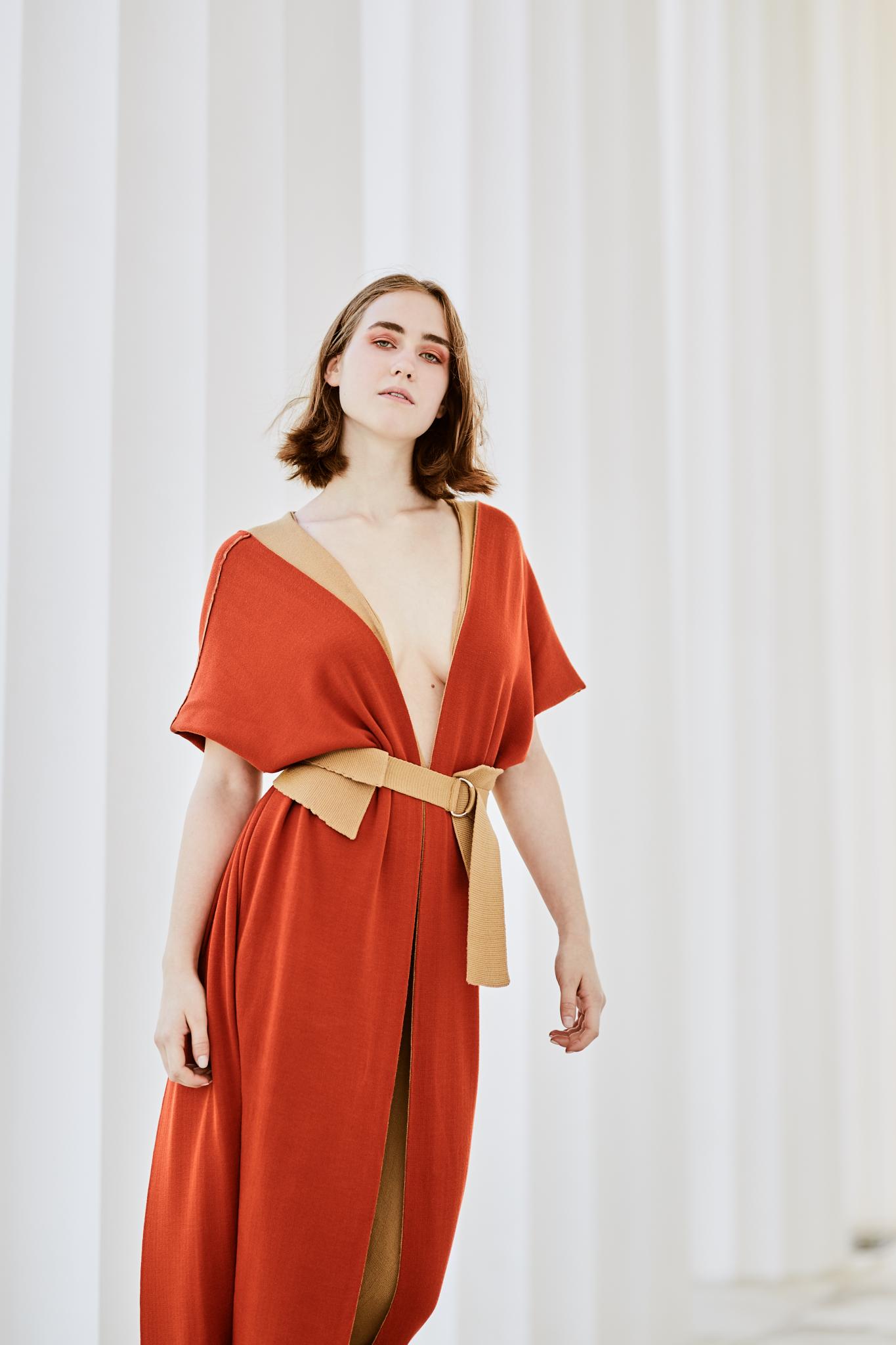 Red Dresses_03.jpg