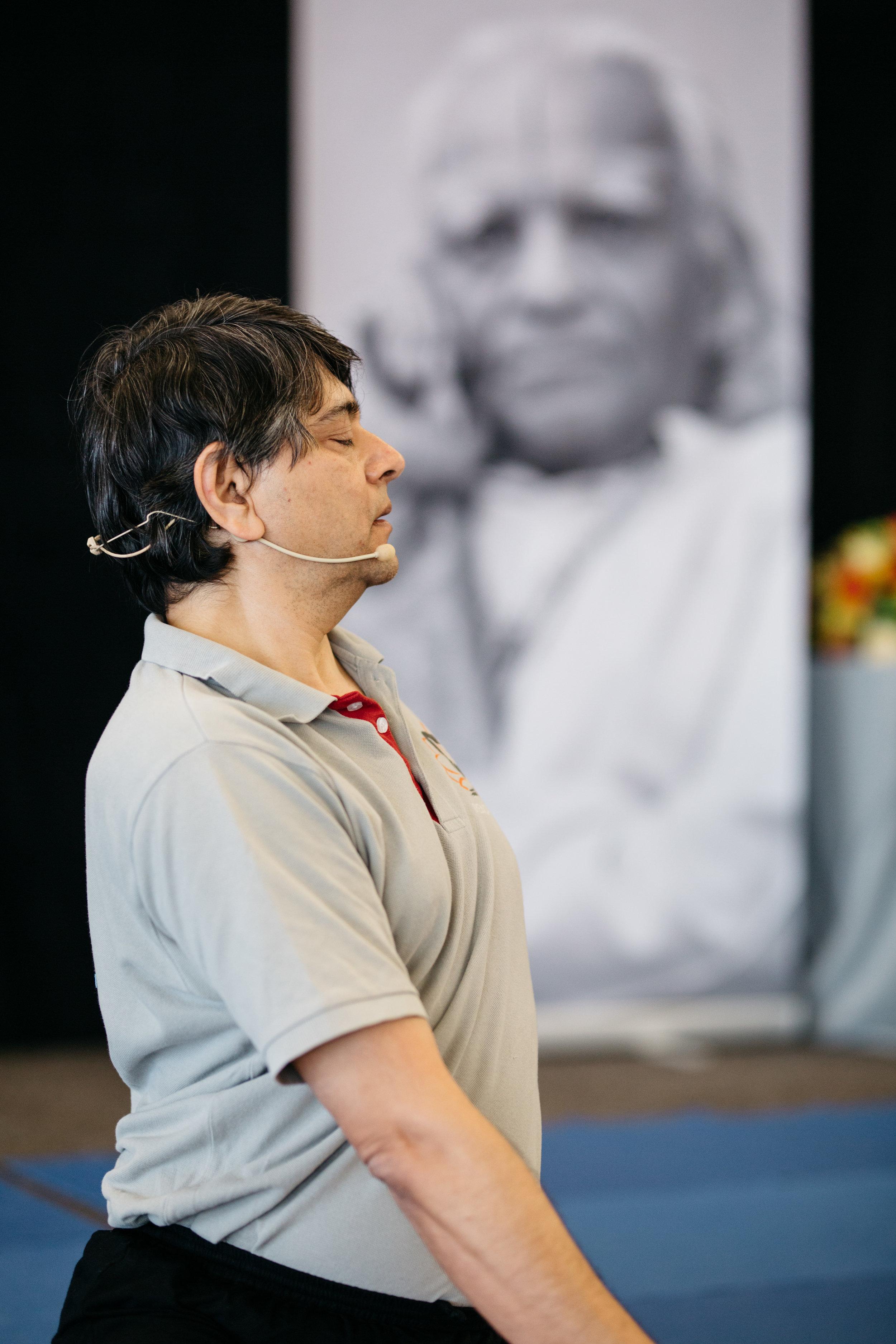 Yoga Convention_20-05-2018-53.jpg
