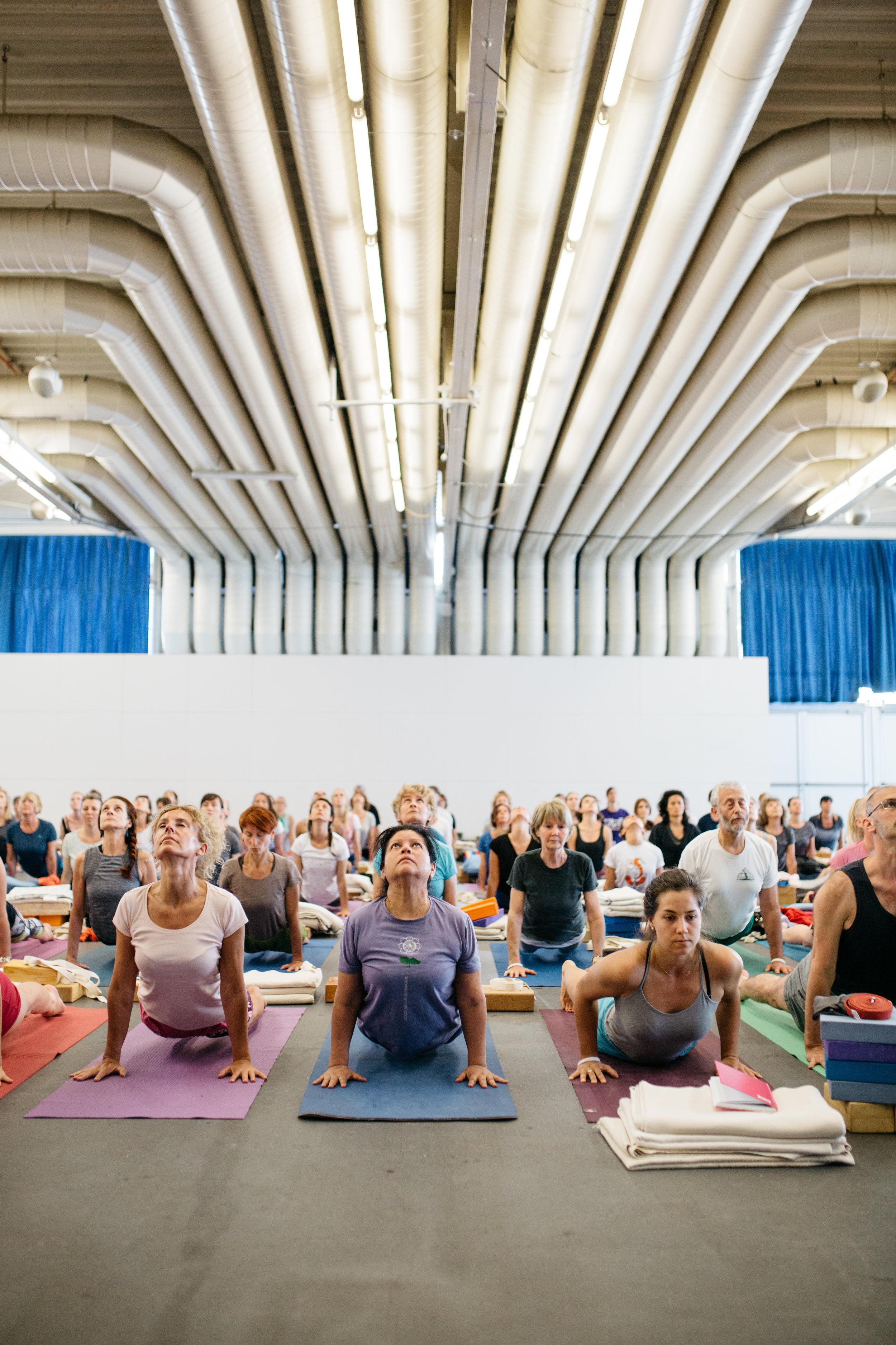 Yoga Convention_21-05-2018-30.jpg