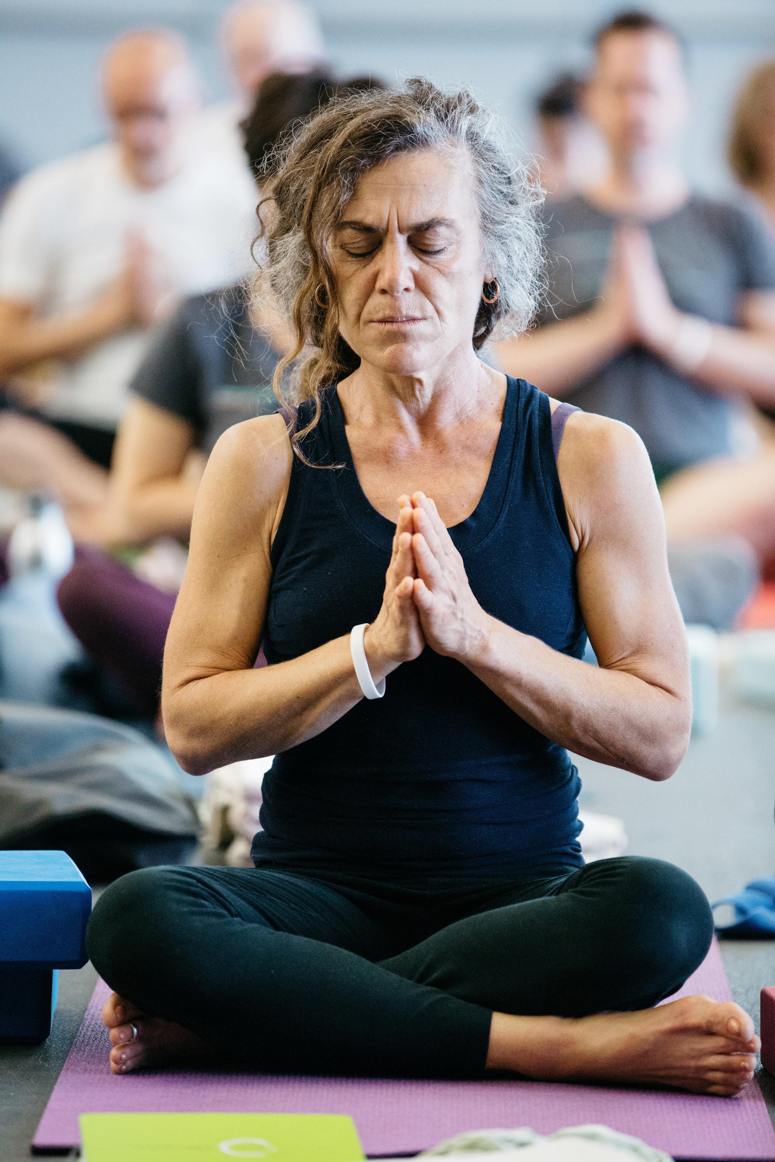 Yoga Convention_21-05-2018-71.jpg