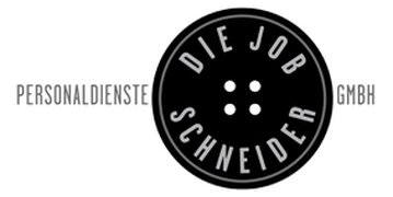 jobschneider.jpg