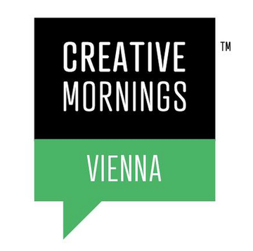 creative mornings vienna.png