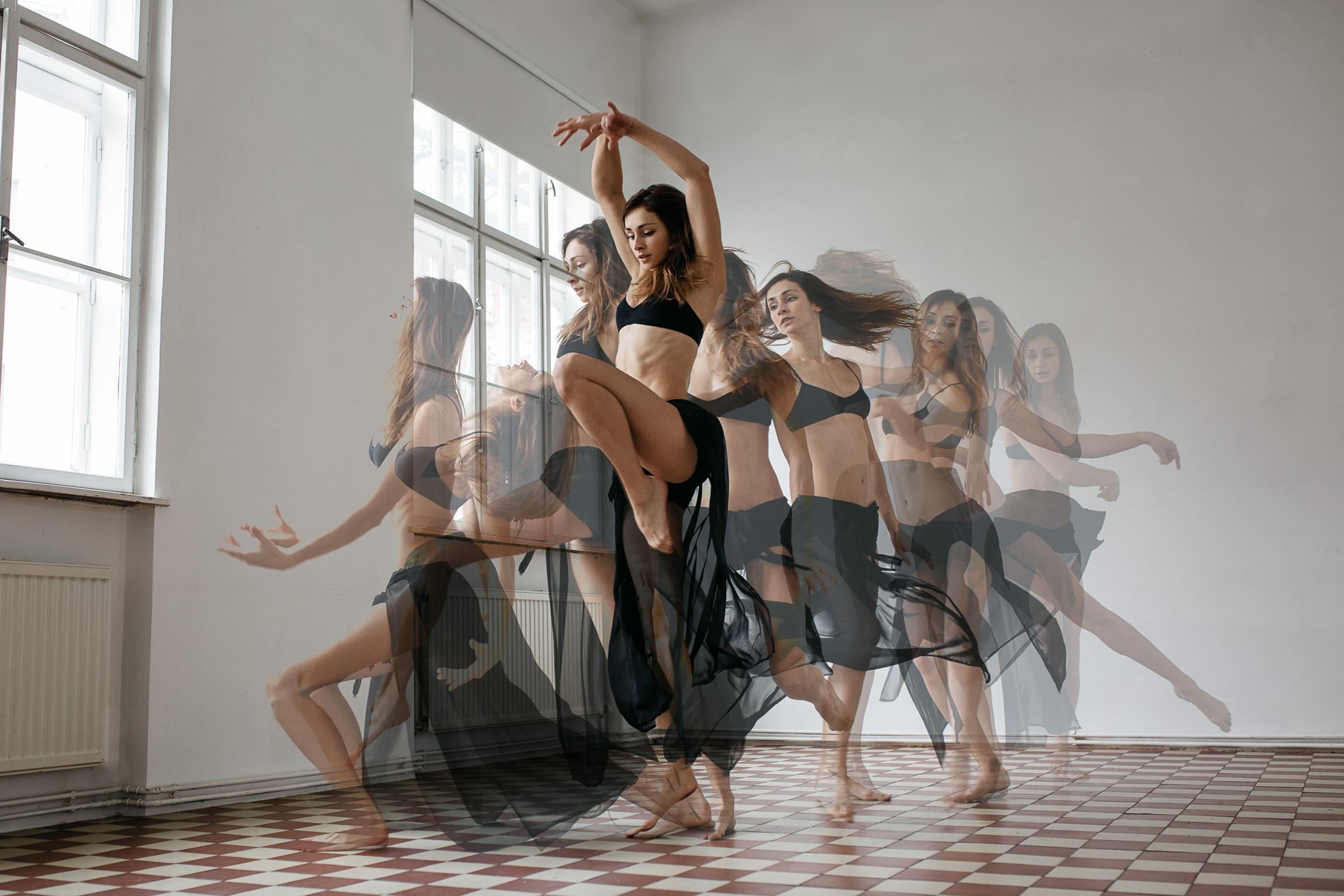 dancer artist portraits_künstlerporträt-05.jpg