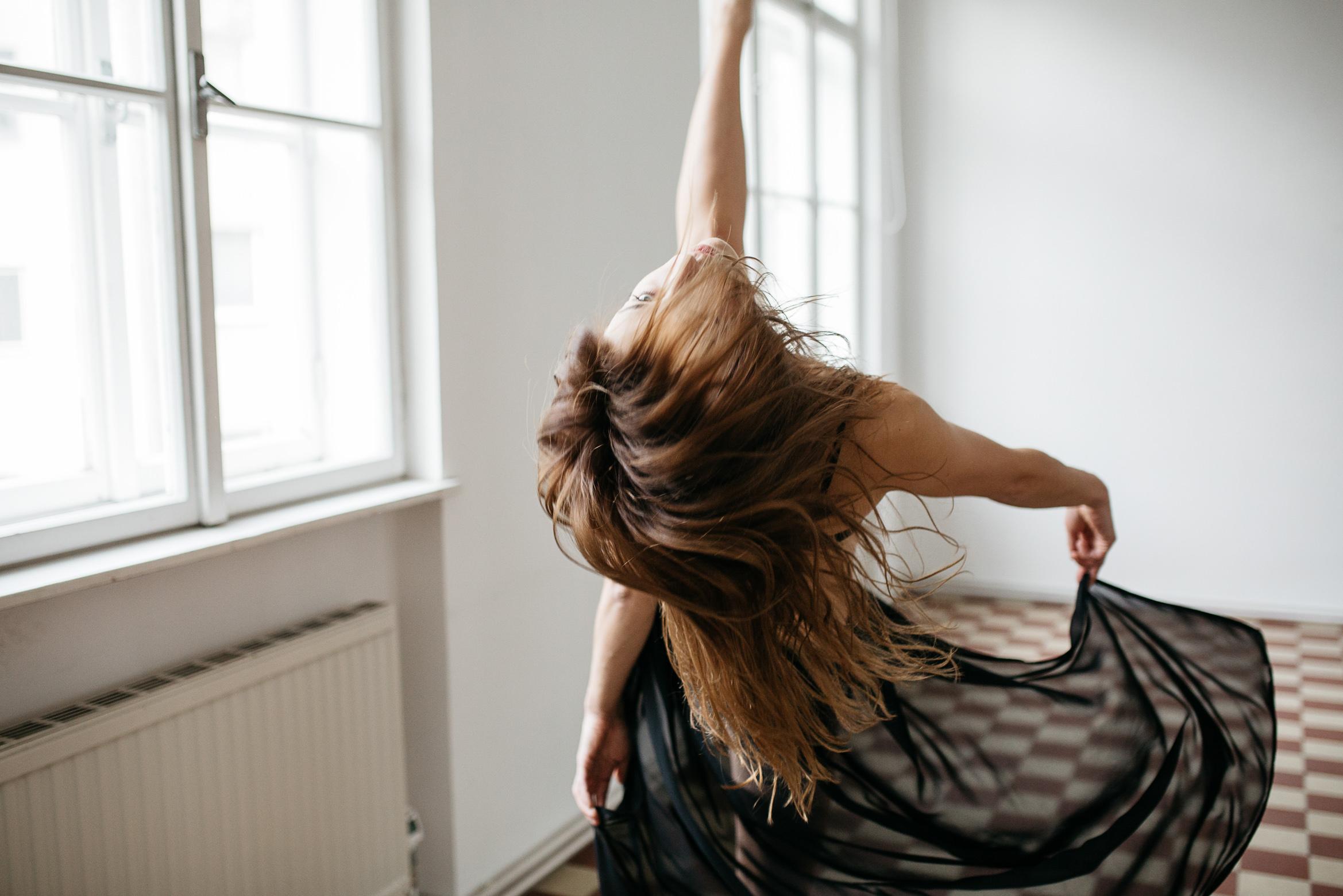 dancer artist portraits_künstlerporträt-06.jpg