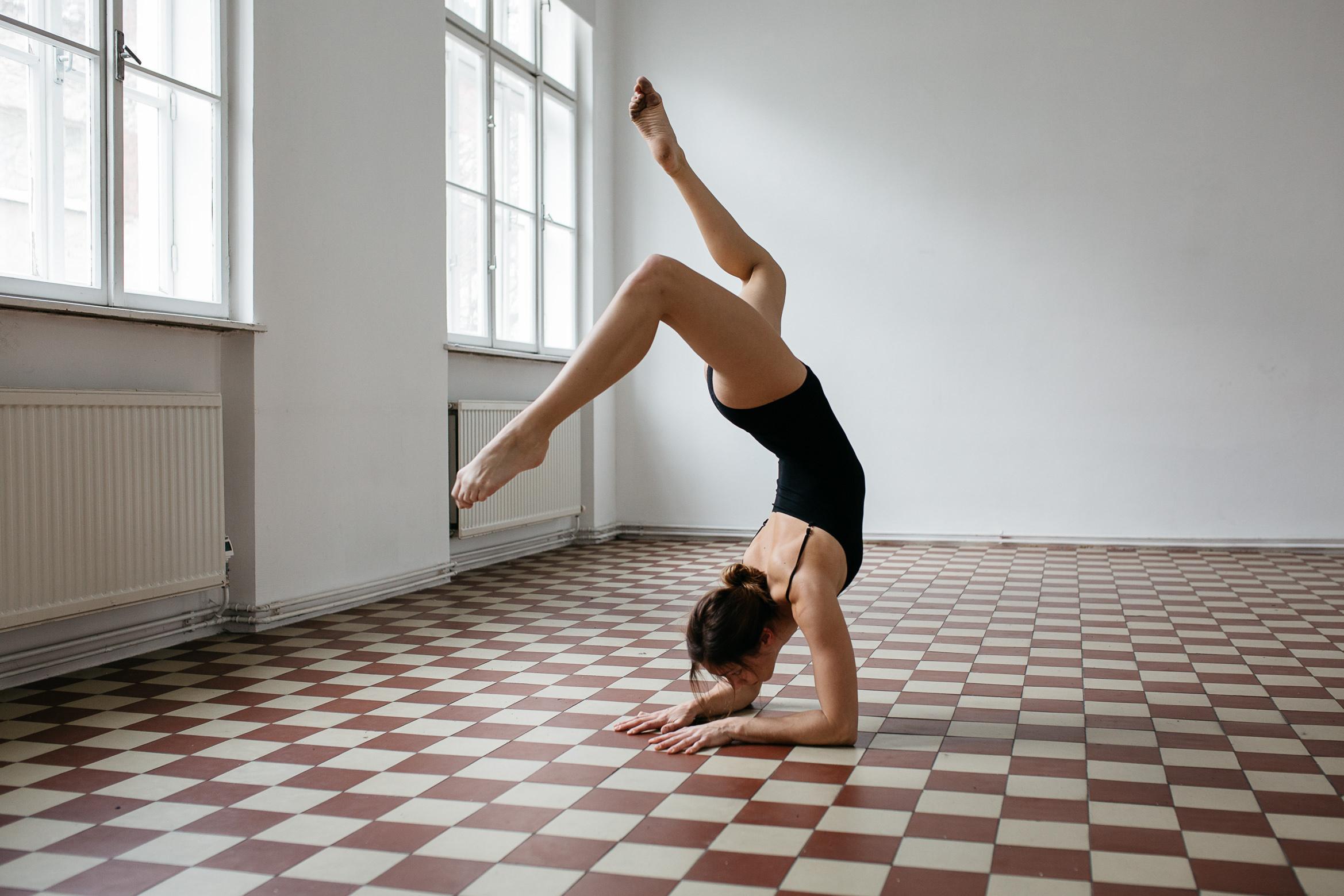 dancer artist portraits_künstlerporträt-09.jpg