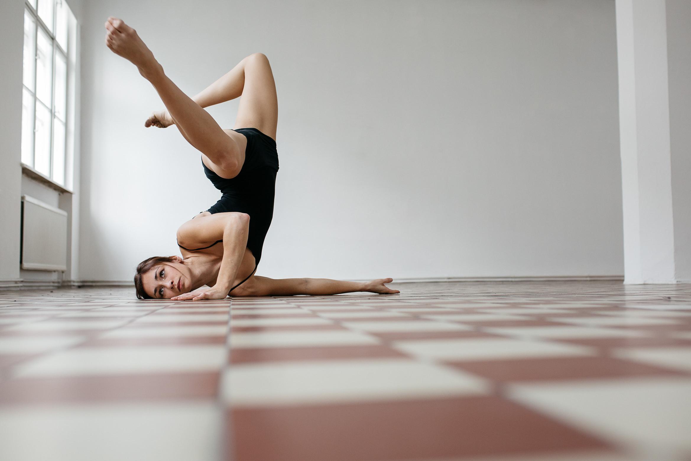dancer artist portraits_künstlerporträt-10.jpg