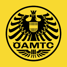 oeamtc.png