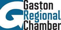 ArroChem is a proud member of Gaston Regional Chamber