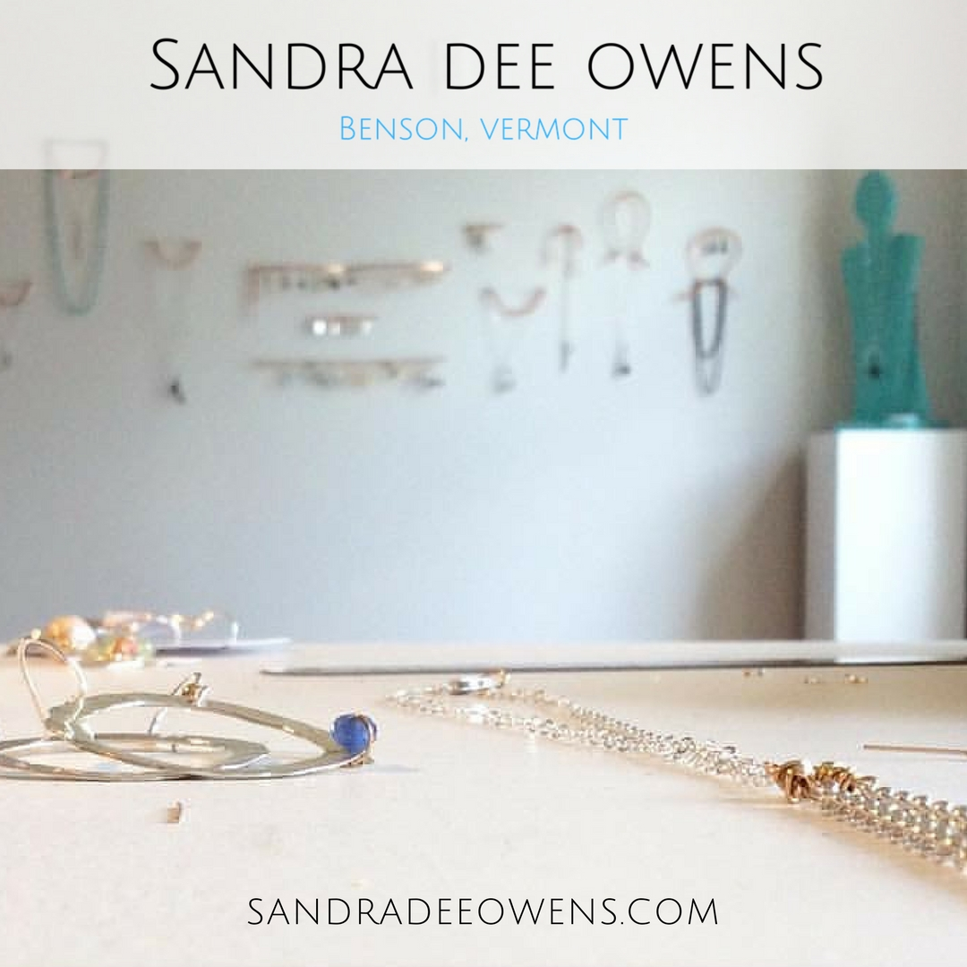 SandraDeeOwens_Studio_1080x1080.jpg