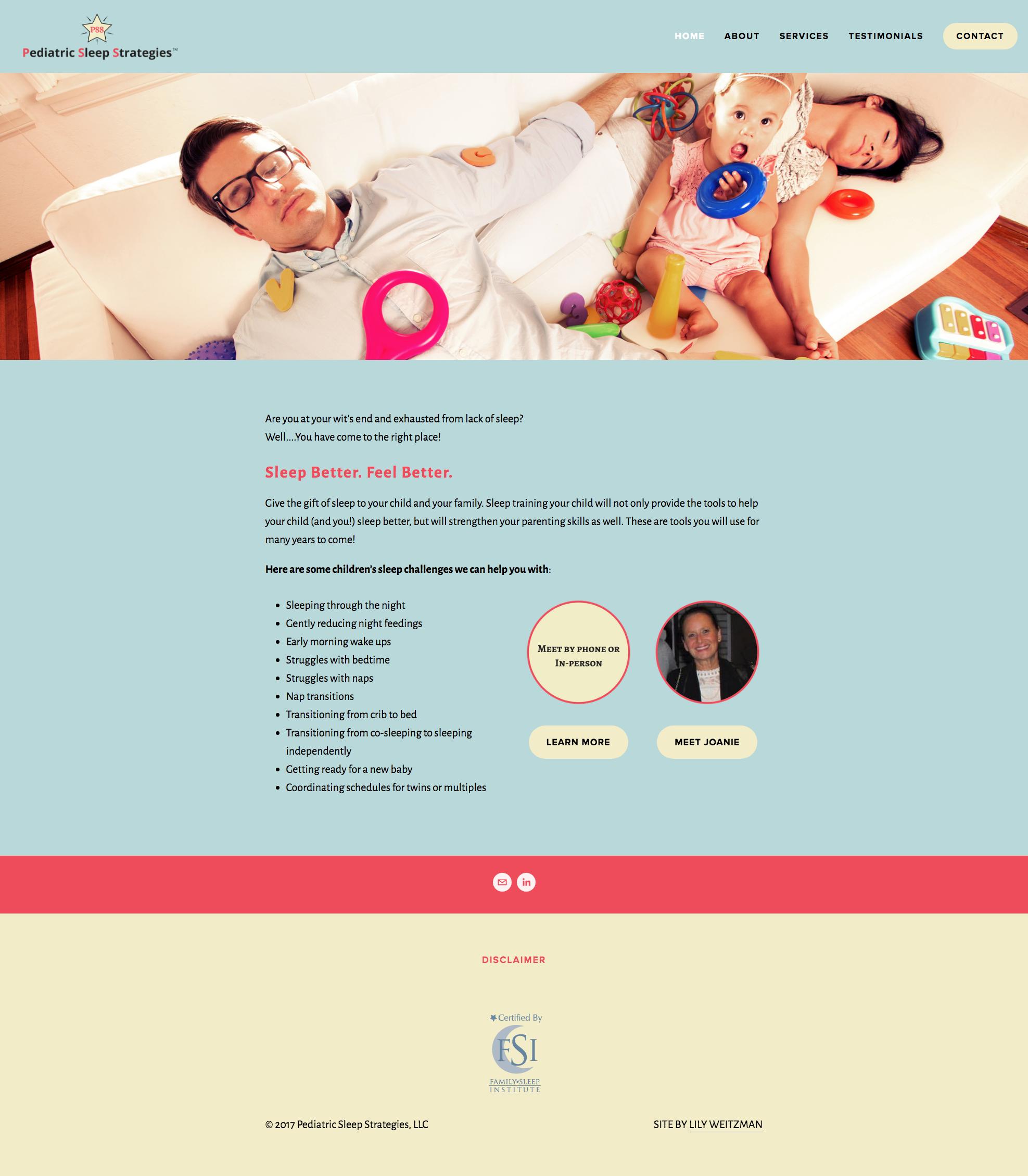 Pediatric Sleep Strategies.png