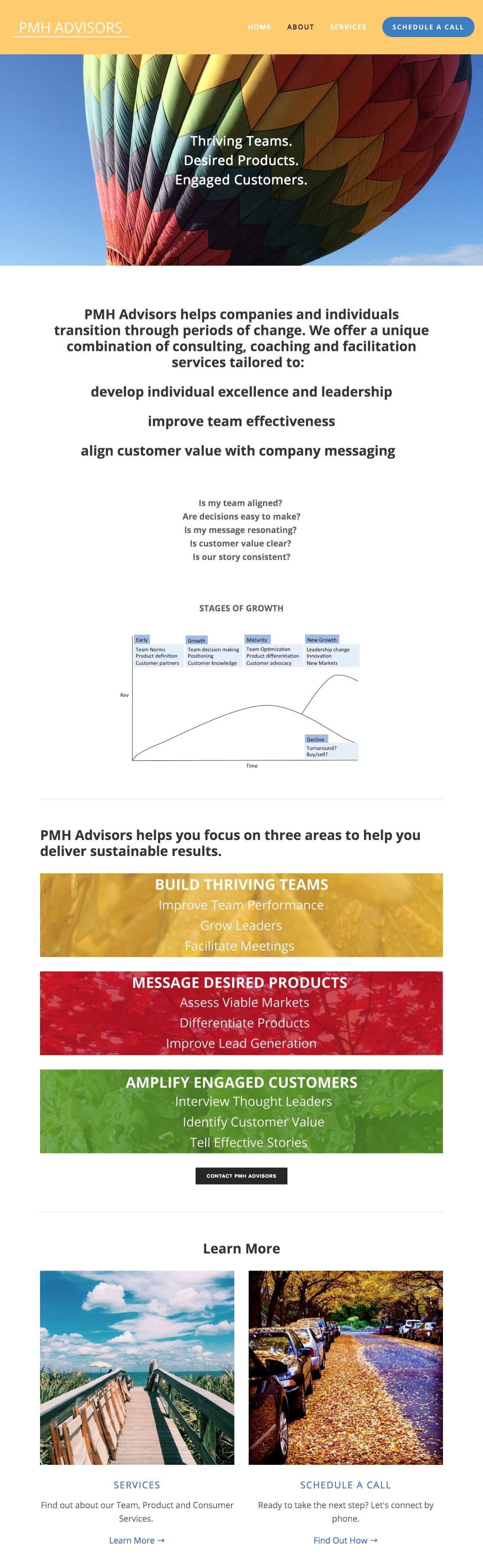 PMH Advisors.png