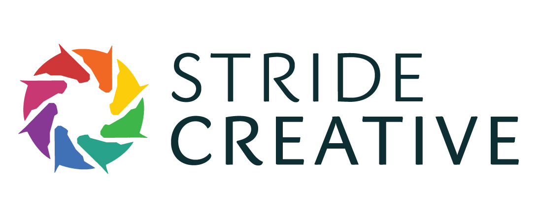 Strided-Creative-logo.jpg