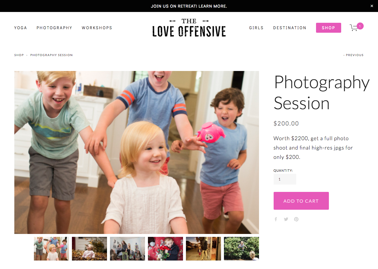 Photography Session — The Love Offensive.png