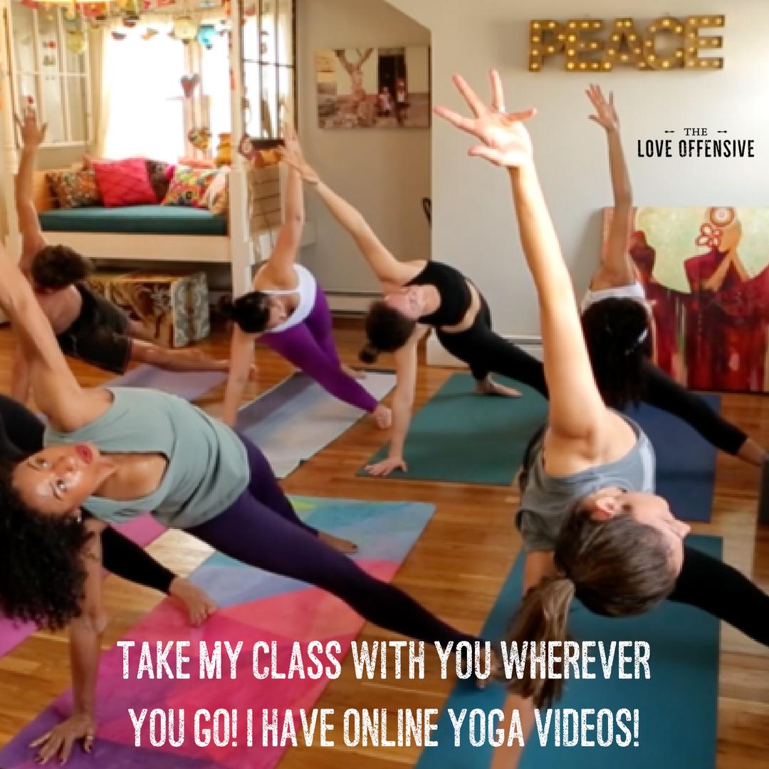 Insta_TaraMorris_Yoga.jpg