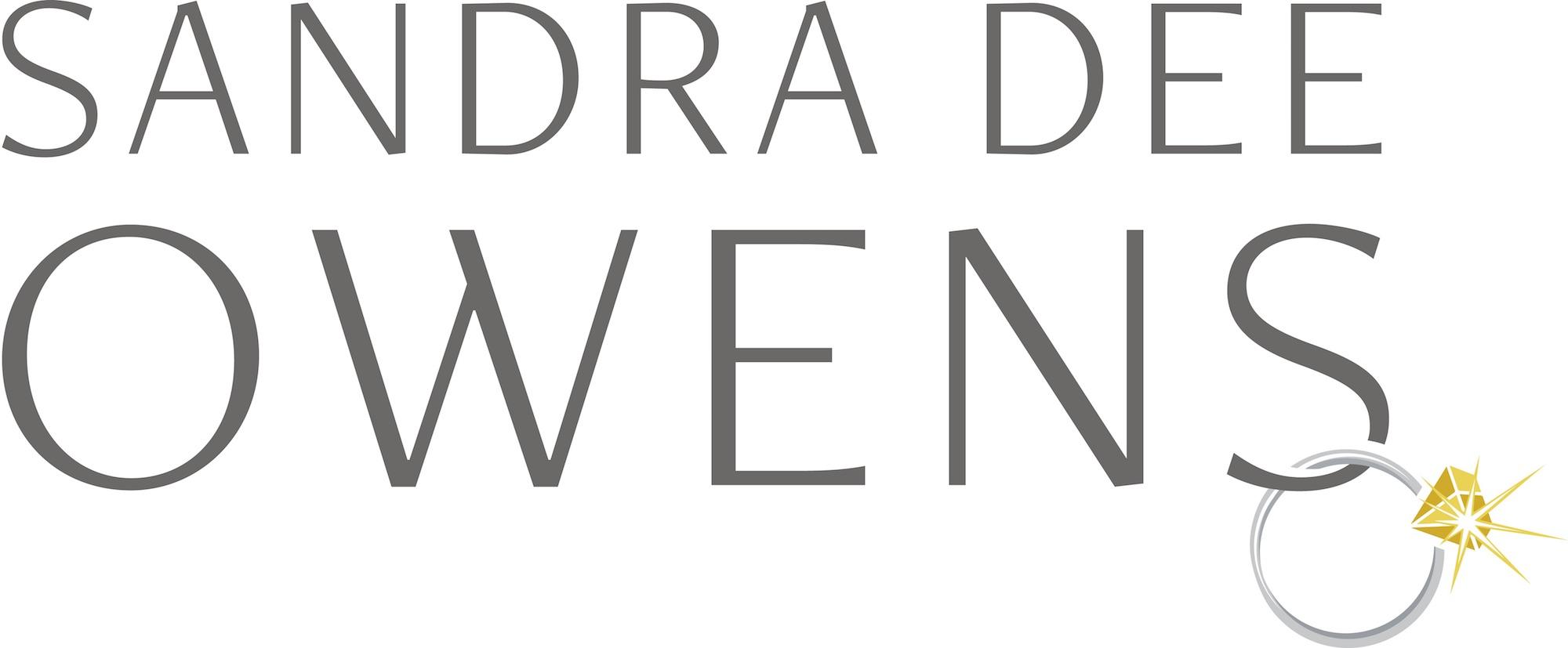 SDO-logo-FinalAsset 37.jpg