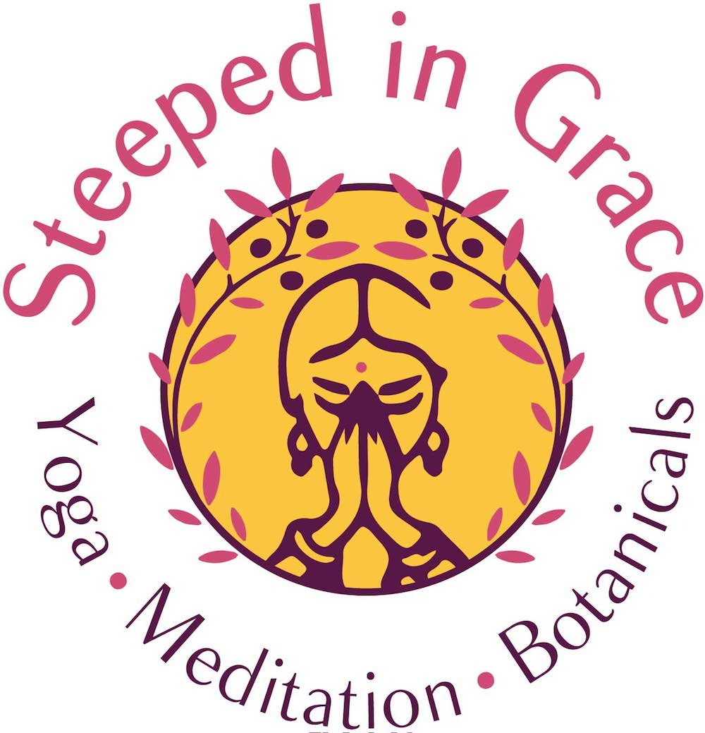 Steeped-in-Grace-logo-fullColor-rgb.jpg