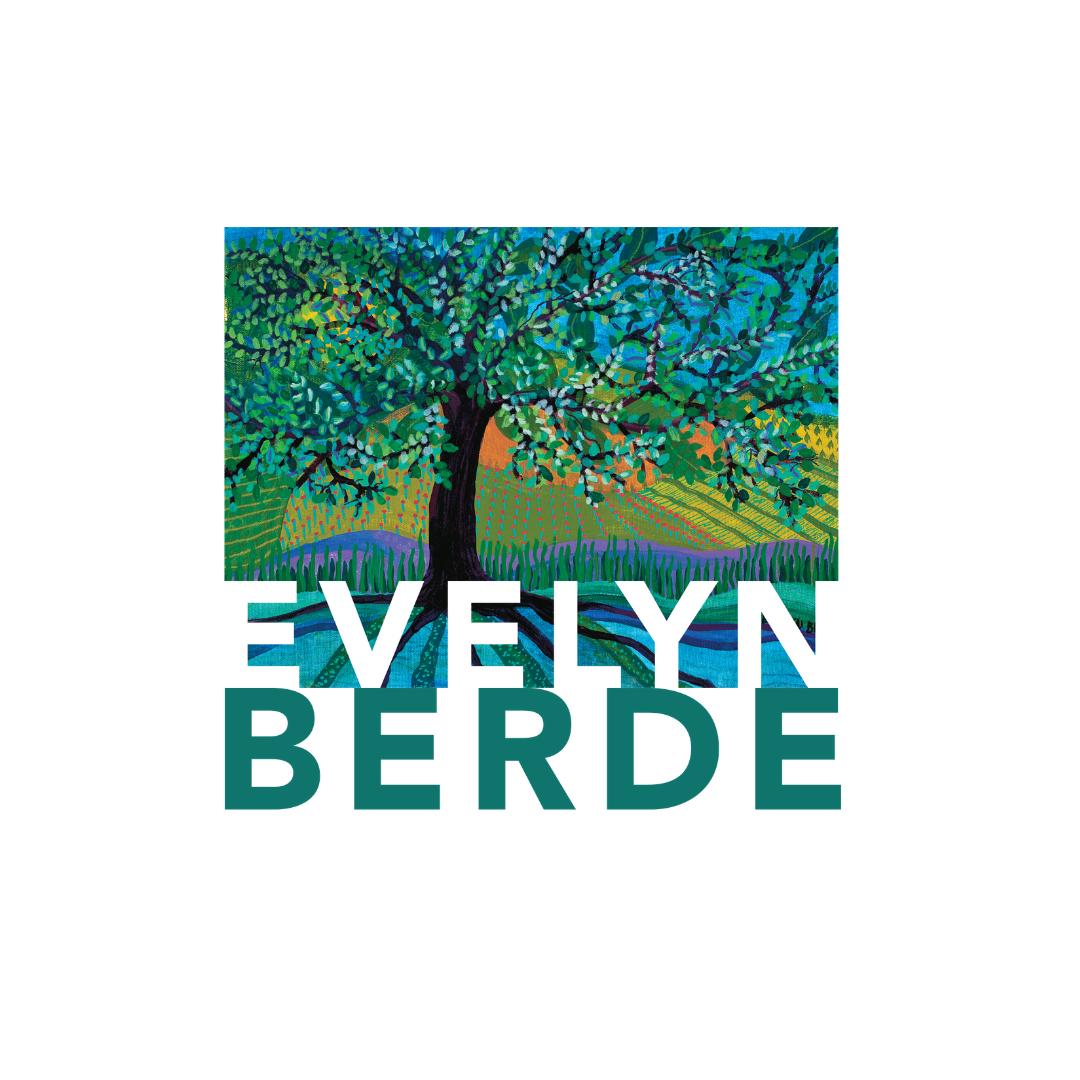 EvelynBerde-branding-identity-logo-Lawwwnch.png