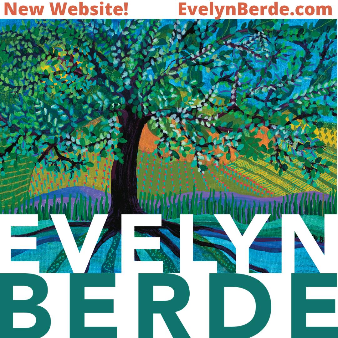 new website! EvelynBerde.com.png