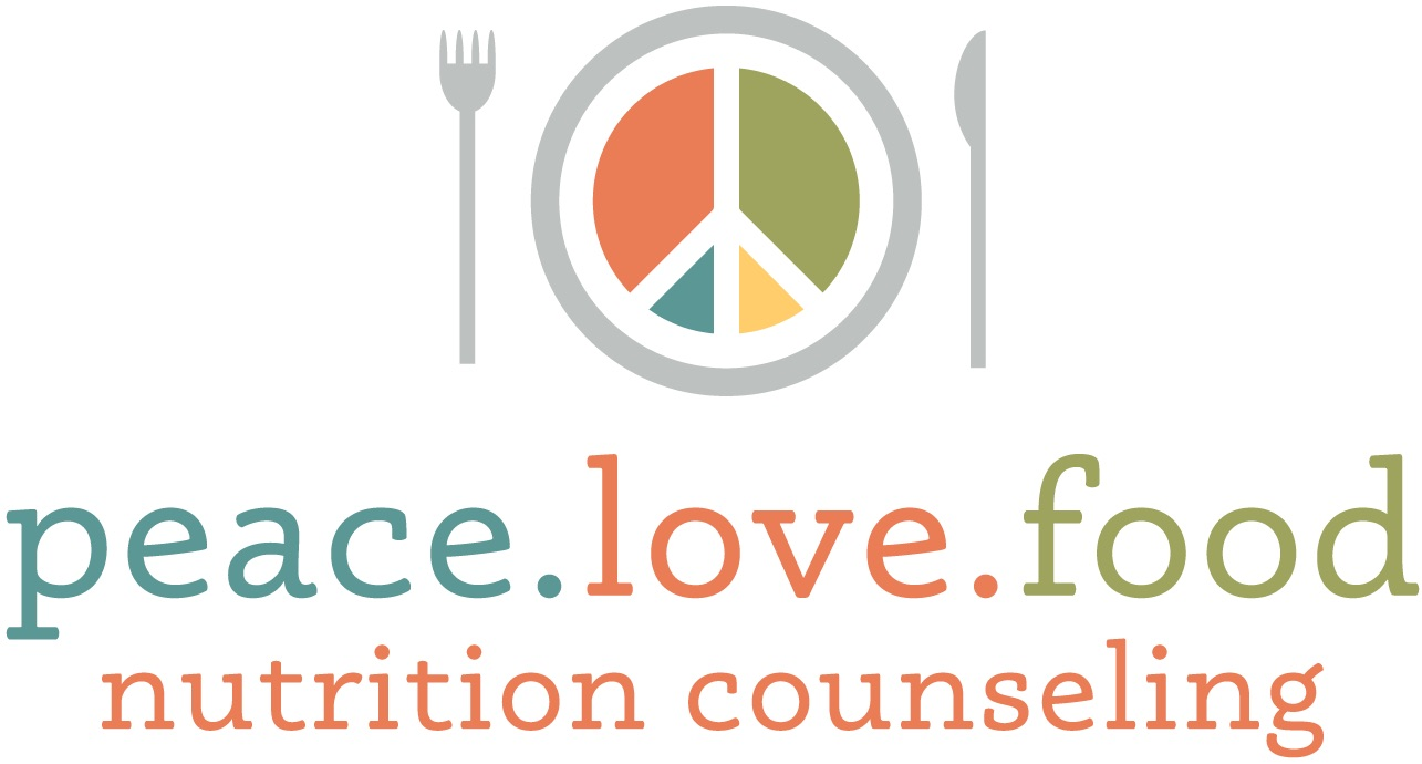Lawwwnch-Stride-Creative-Risa-Kent-peacelovefood-nutrition-counseling.jpg