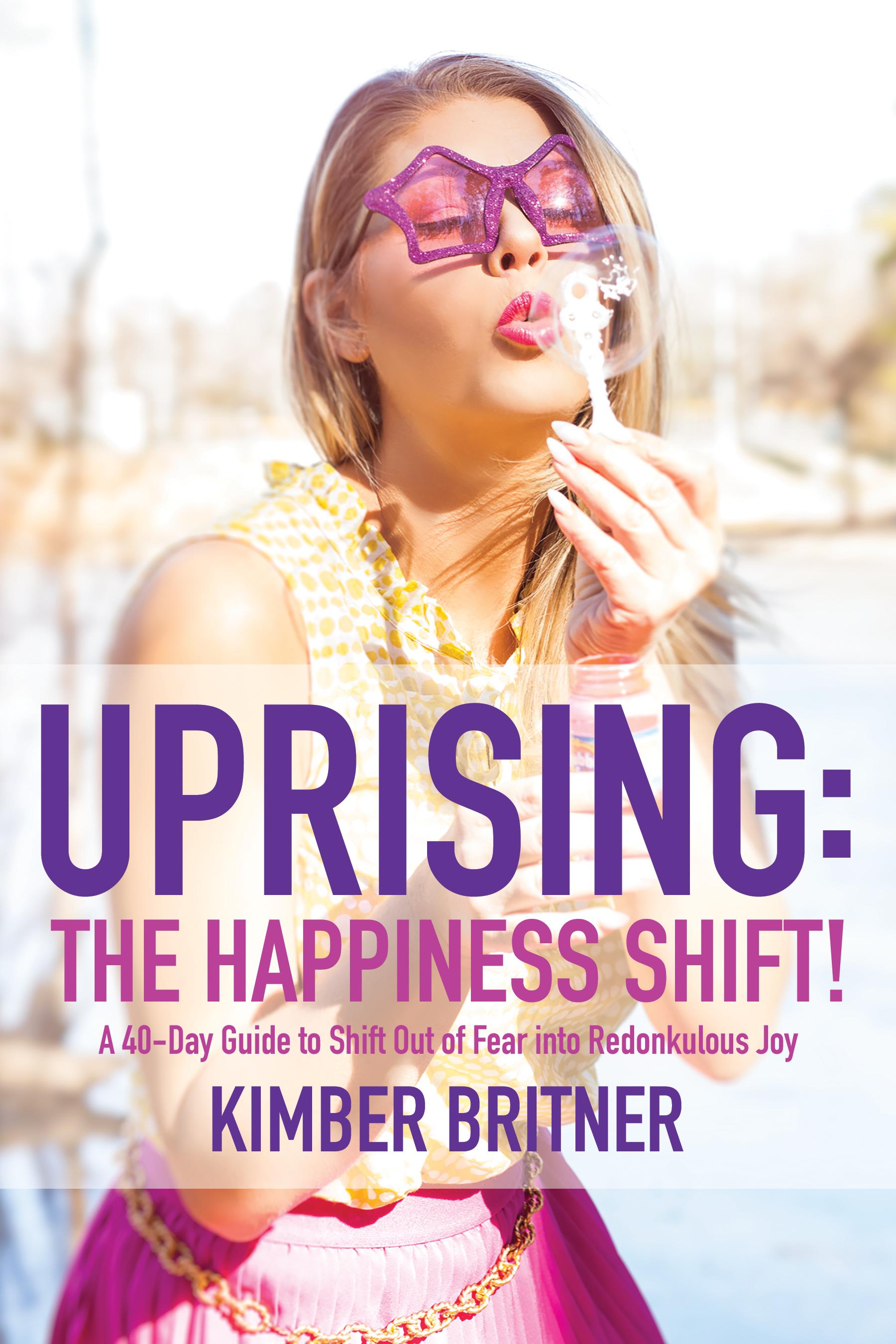 Uprising_Kimber Britner_Final Cover.jpg