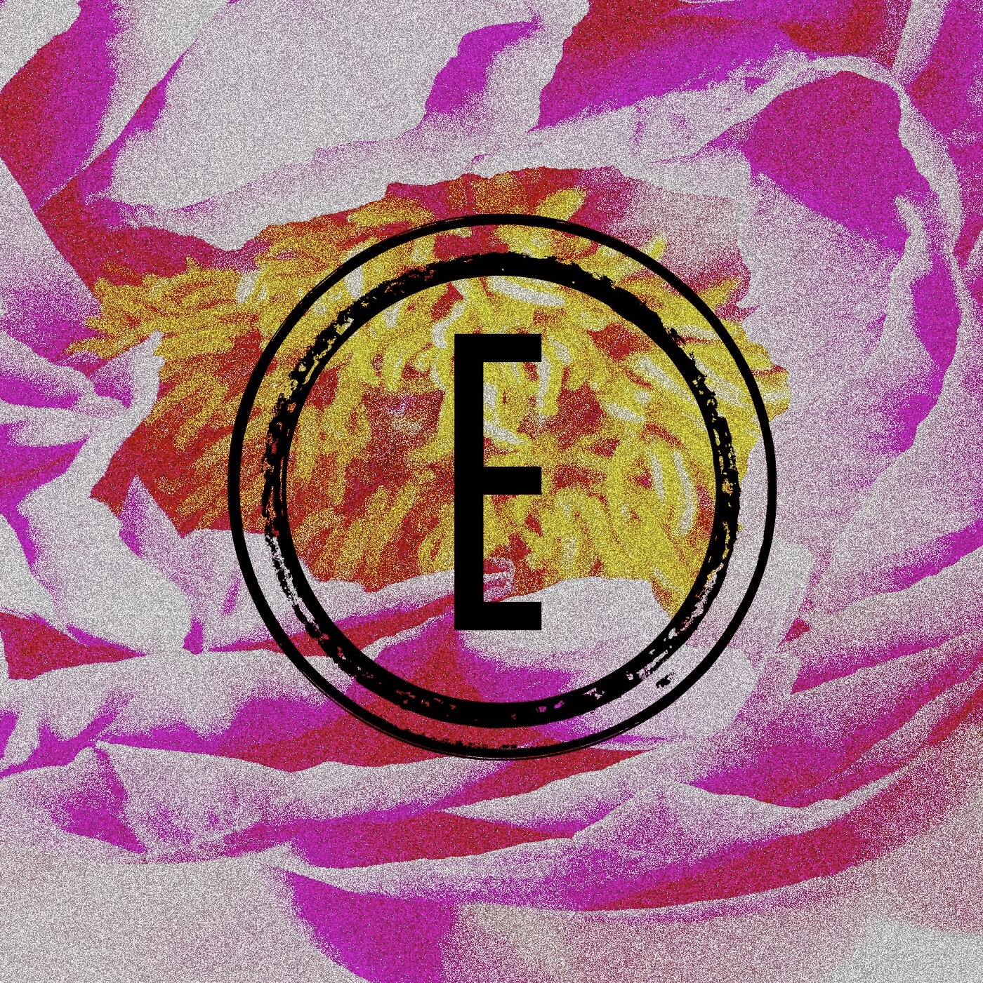 E Flower.jpg
