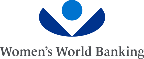 Women's World Banking logo