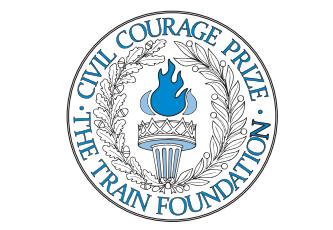 TrainFoundationlogo