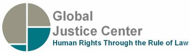 GlobalJusticeCenterlogo