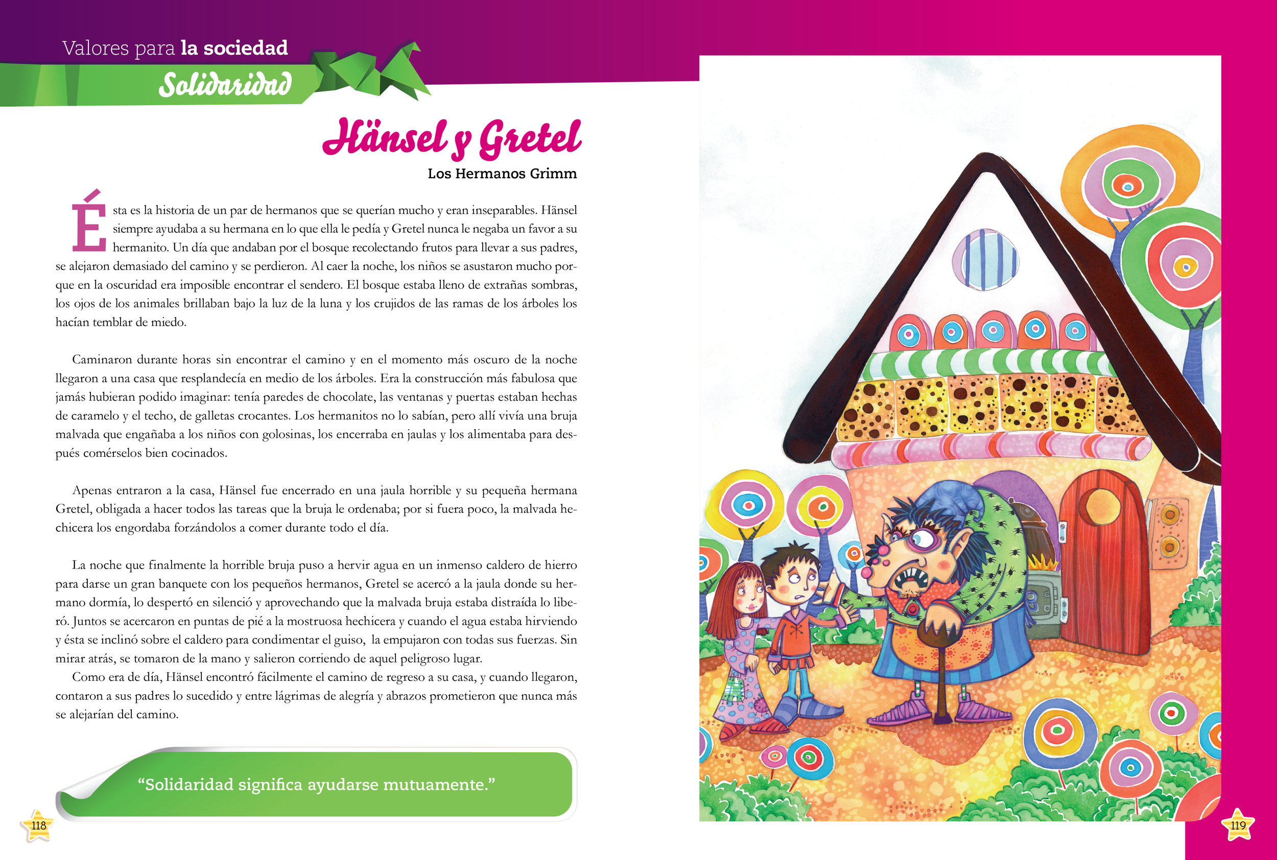 Cuentos_VALORES_IMPRENTA62.jpg