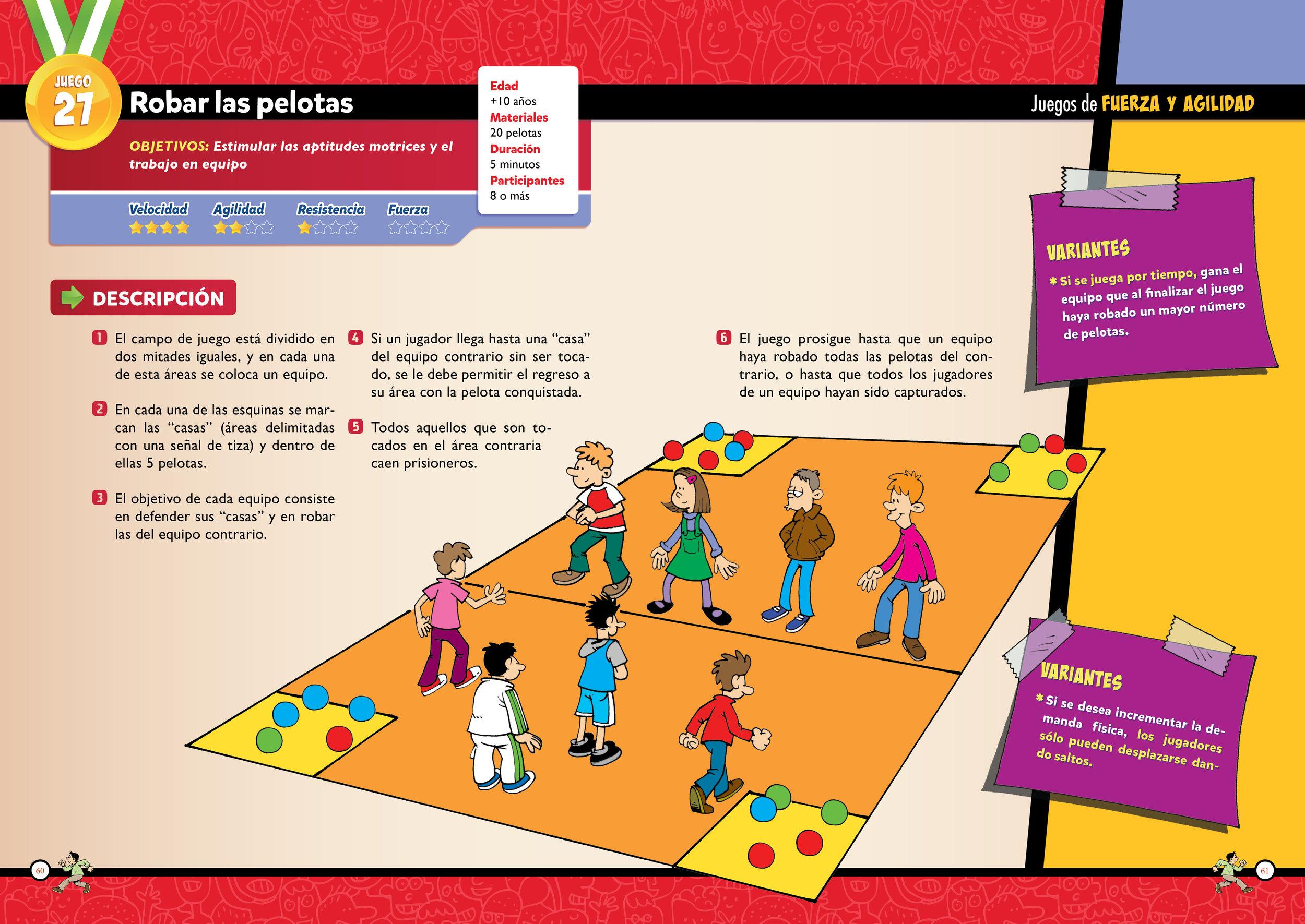 Juegos_EDUCACION_FISICA33.jpg