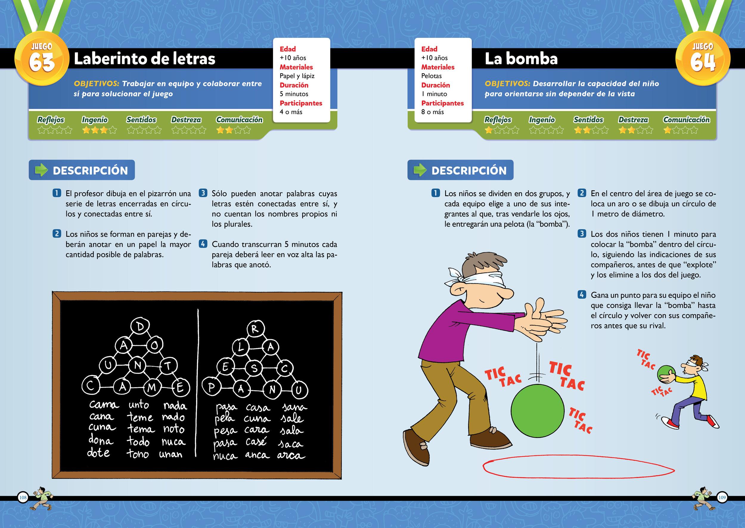 Juegos_EDUCACION_FISICA57.jpg