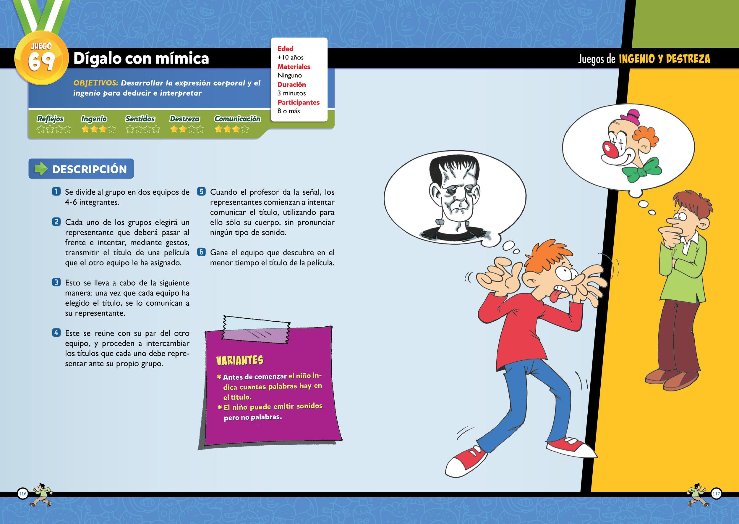 Juegos_EDUCACION_FISICA61.jpg