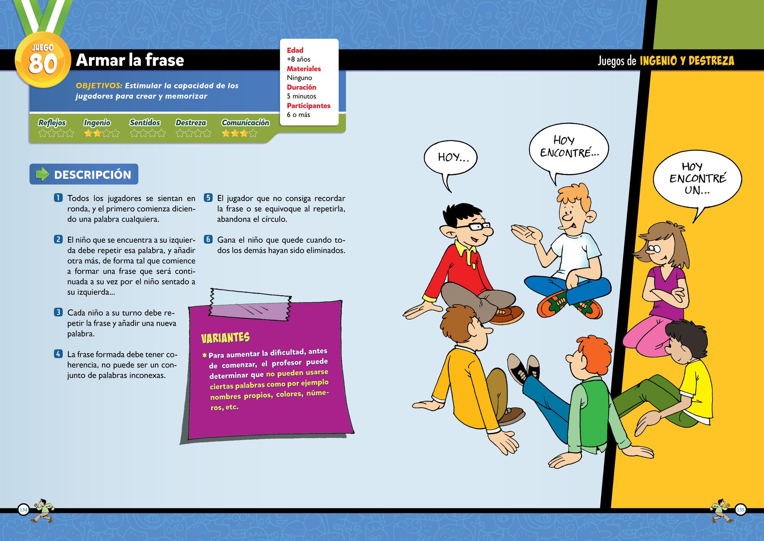 Juegos_EDUCACION_FISICA70 copy.jpg